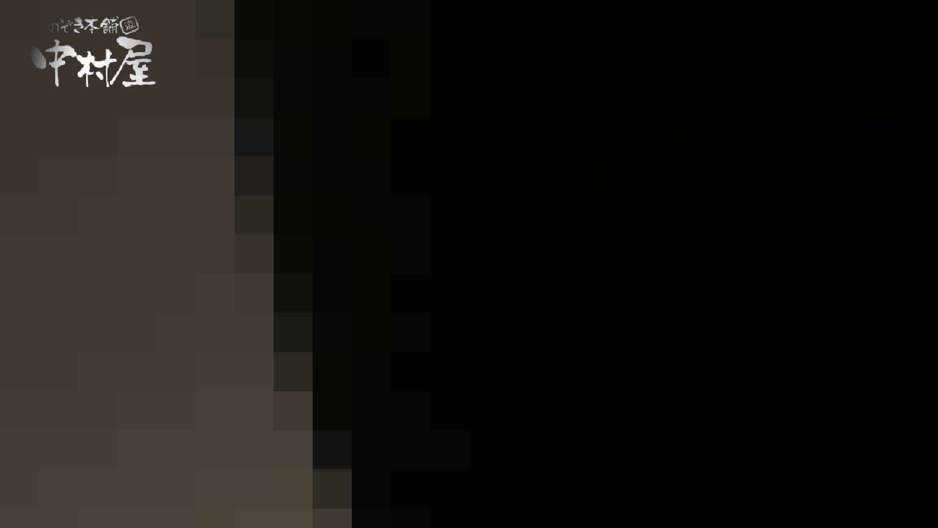 【世界の射窓から】世界の射窓から vol.14 美しいOLの裸体  107pic 34