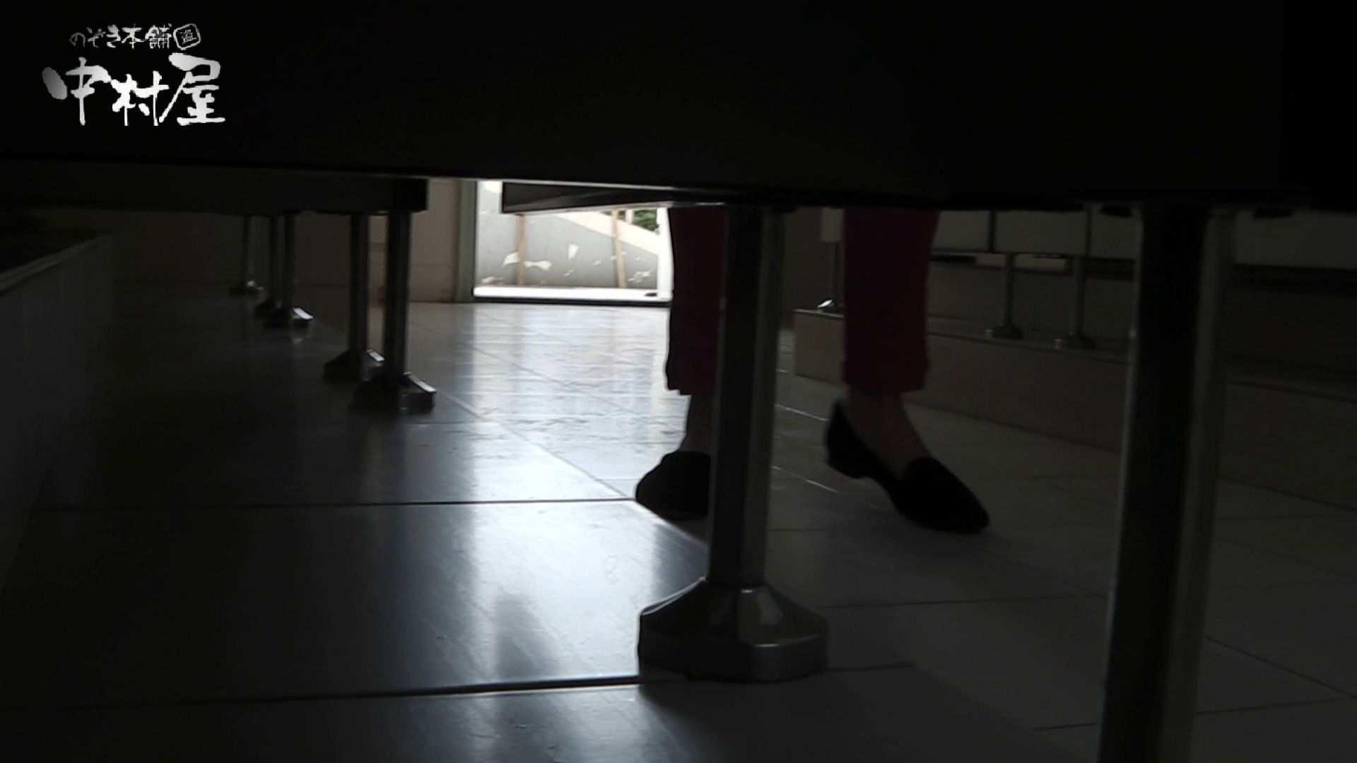 【世界の射窓から】世界の射窓から vol.14 美しいOLの裸体   洗面所突入  107pic 45