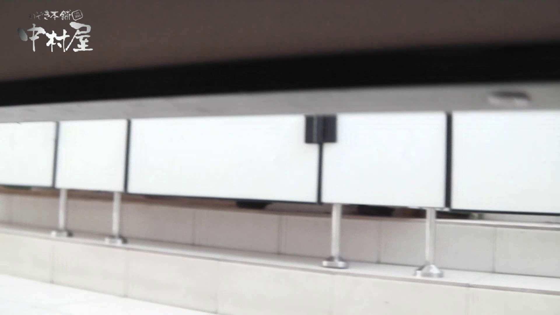 【世界の射窓から】世界の射窓から vol.14 美しいOLの裸体   洗面所突入  107pic 81