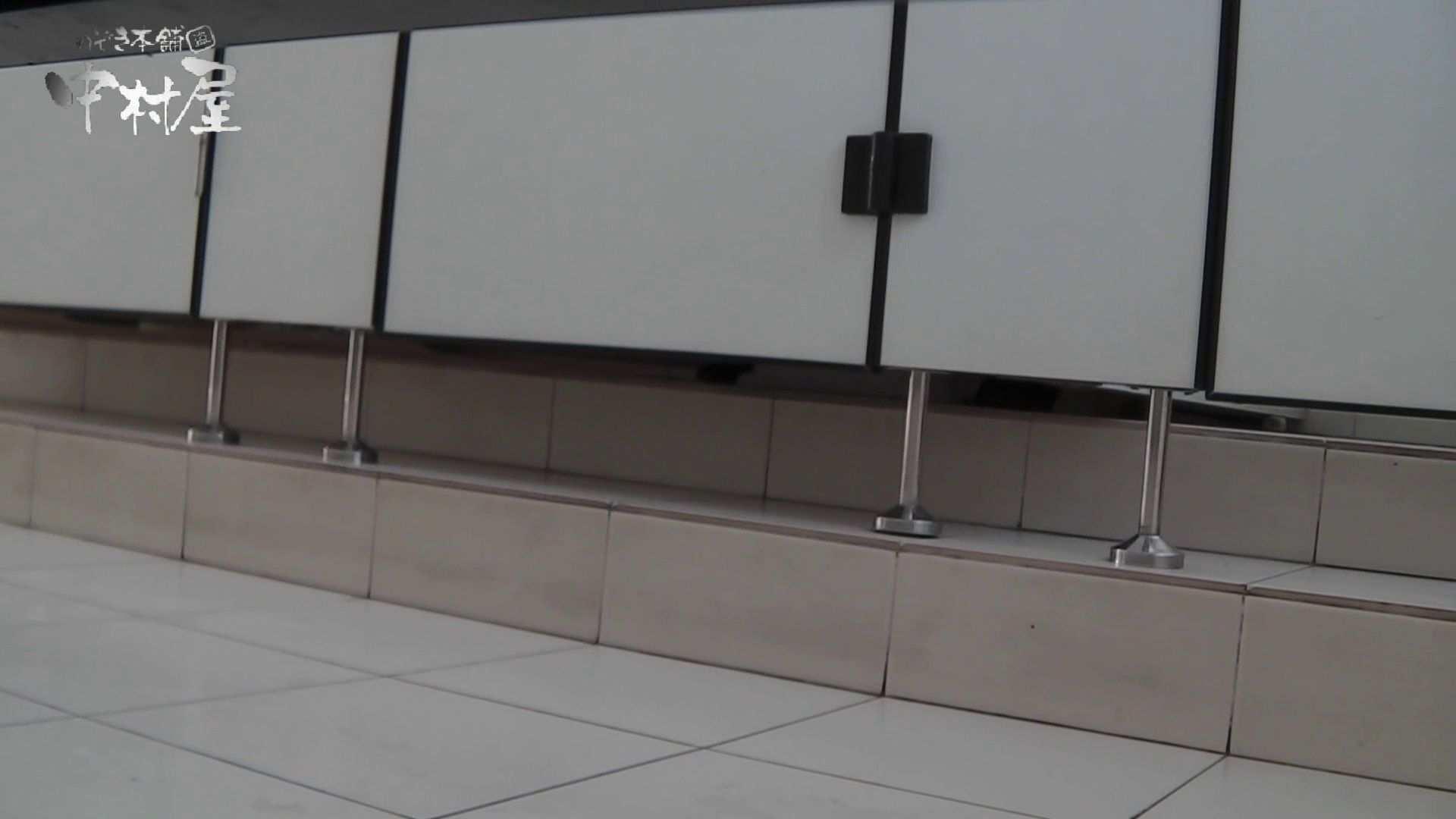 【世界の射窓から】世界の射窓から vol.14 美しいOLの裸体  107pic 86