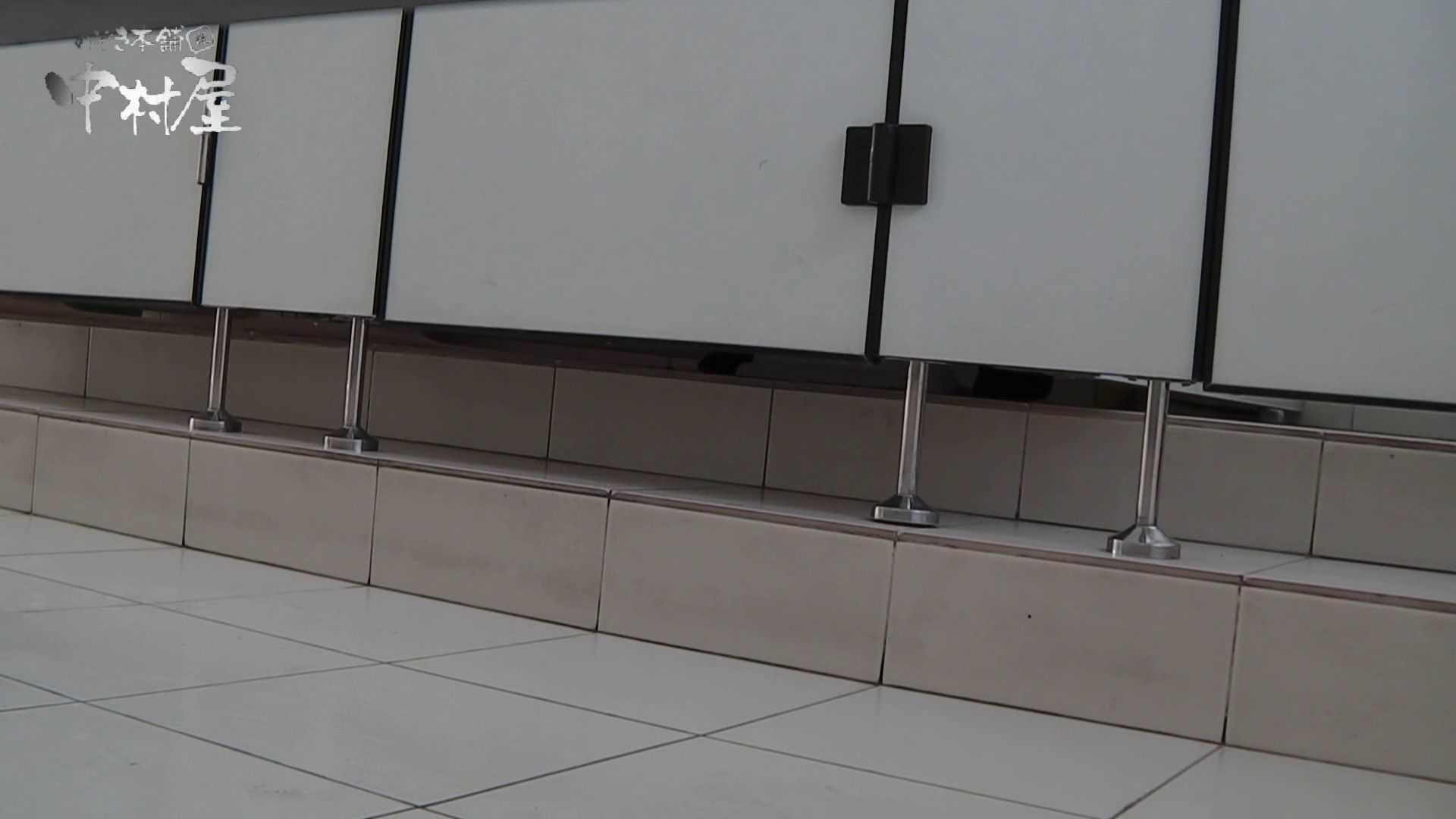 【世界の射窓から】世界の射窓から vol.14 美しいOLの裸体   洗面所突入  107pic 89