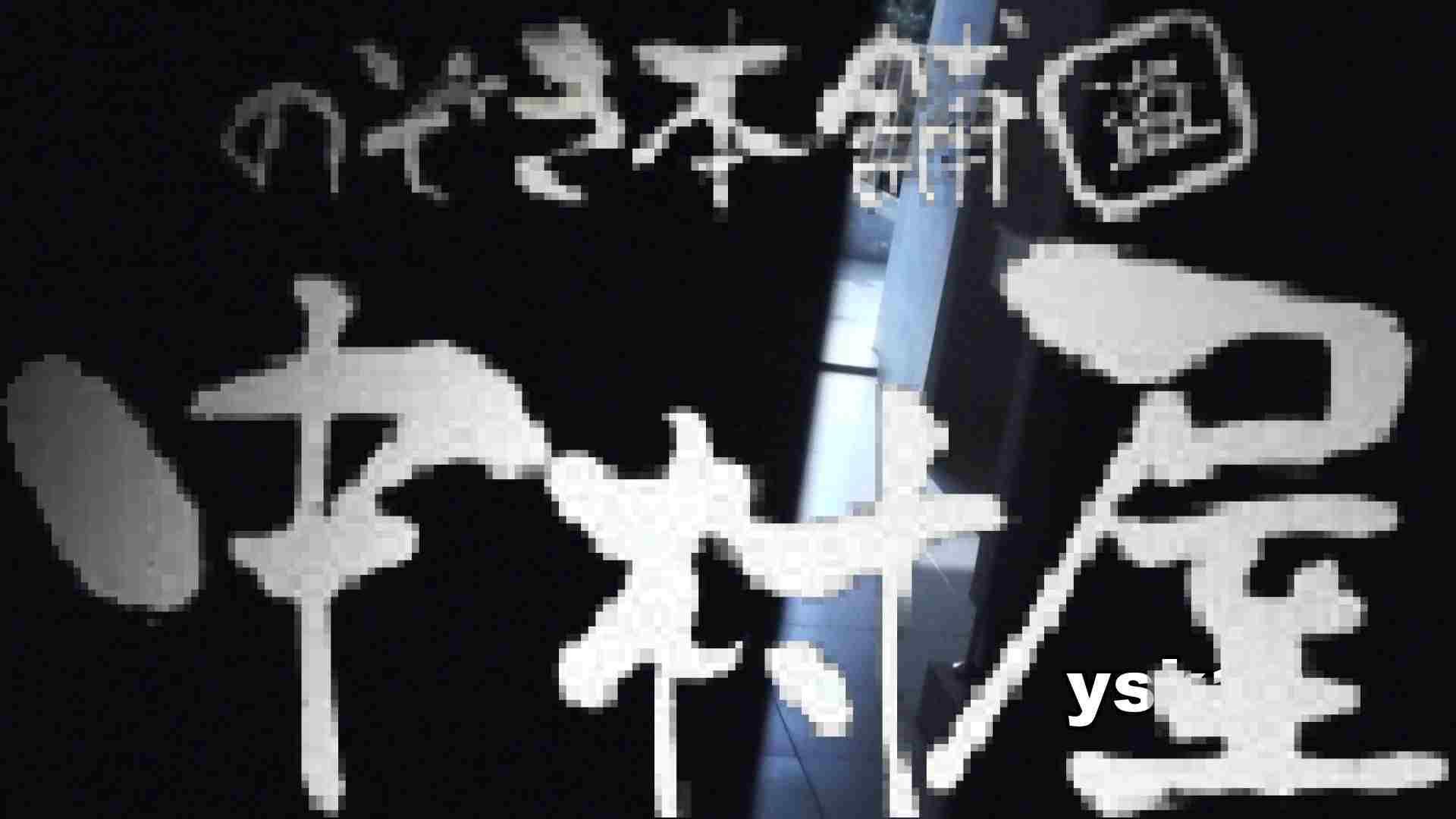 【世界の射窓から】世界の射窓から vol.19後編 洗面所突入 | 美しいOLの裸体  102pic 3
