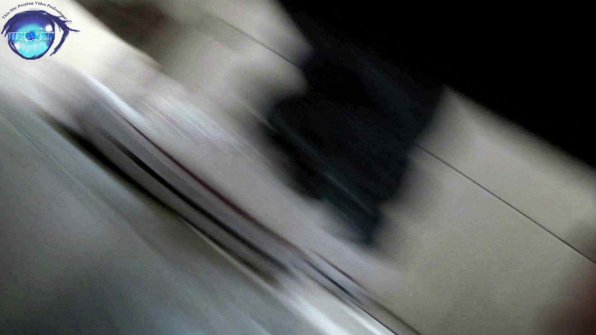 エッチ 熟女|【世界の射窓から】世界の射窓から Nol.23前編|のぞき本舗 中村屋