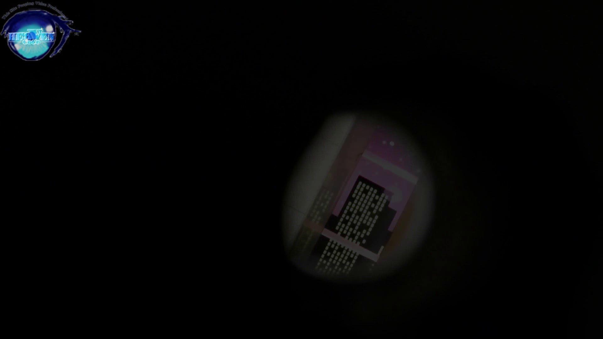 【世界の射窓から】世界の射窓から Nol.23前編 美しいOLの裸体 | 洗面所突入  84pic 79