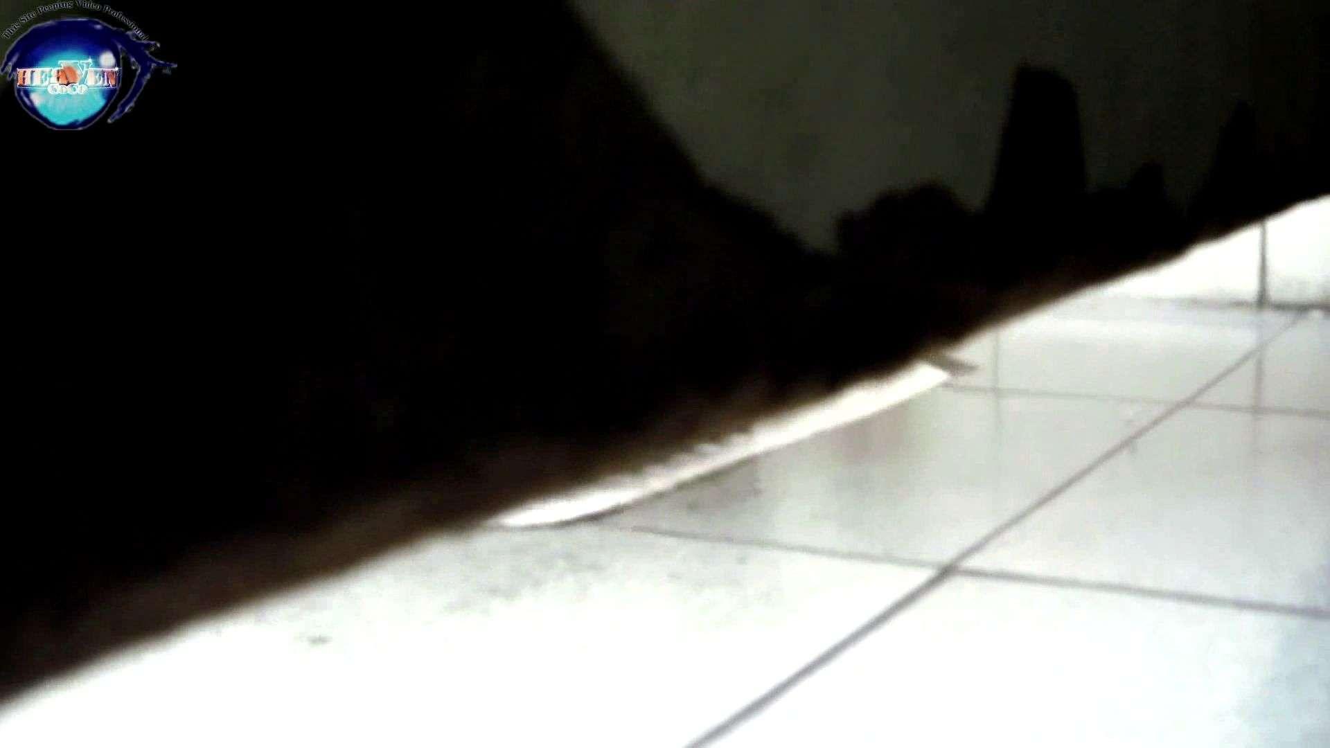 【世界の射窓から】世界の射窓から vol.26後編 美しいOLの裸体   洗面所突入  83pic 35