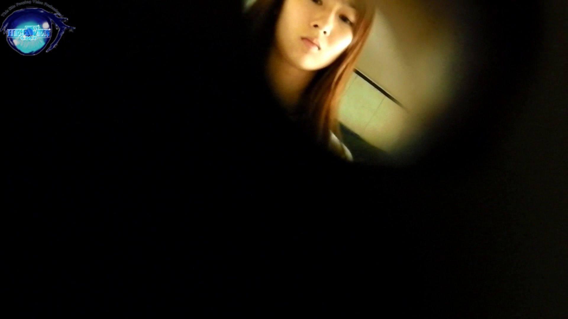 【世界の射窓から~ステーション編~】vol.28 無料動画に登場したモデルつい本番登場!!後編 本番映像 えろ無修正画像 93pic 2