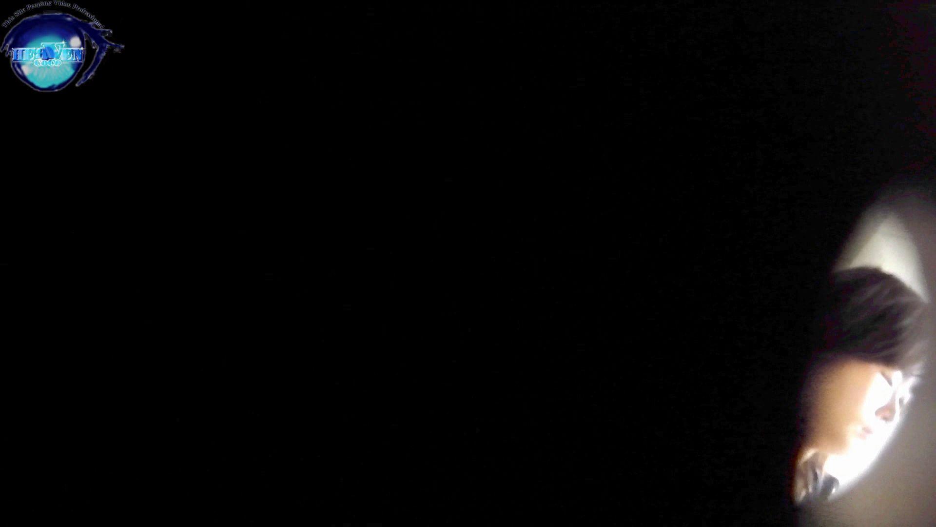 【世界の射窓から~ステーション編~】vol.28 無料動画に登場したモデルつい本番登場!!後編 美しいOLの裸体 | モデル  93pic 22