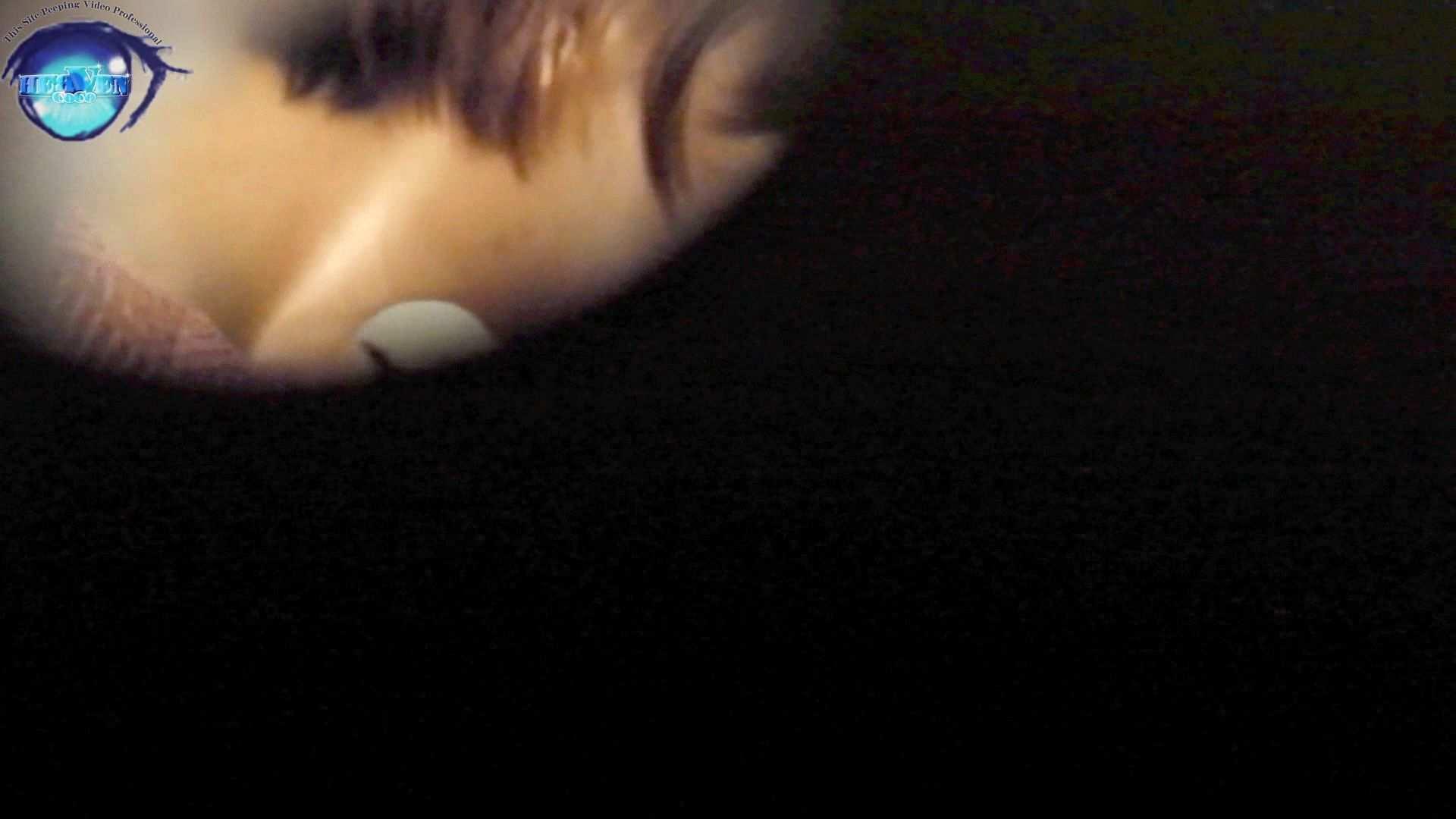 【世界の射窓から~ステーション編~】vol.28 無料動画に登場したモデルつい本番登場!!後編 美しいOLの裸体 | モデル  93pic 58