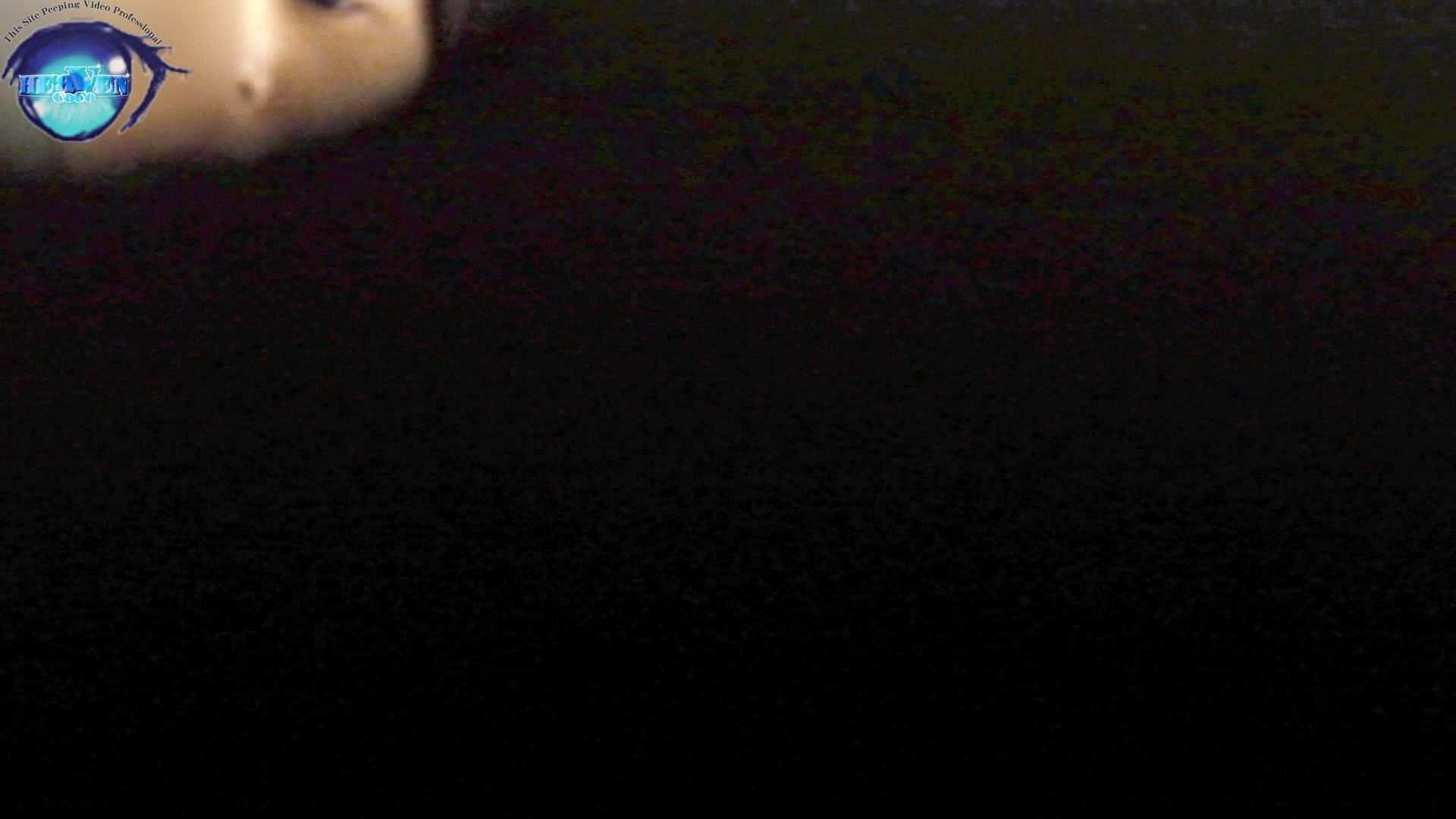 【世界の射窓から~ステーション編~】vol.28 無料動画に登場したモデルつい本番登場!!後編 美しいOLの裸体 | モデル  93pic 61