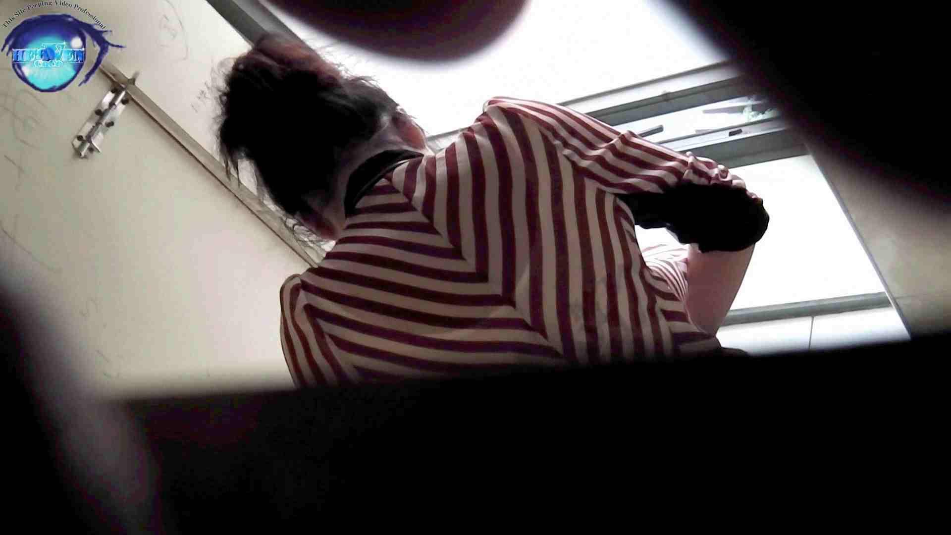 【世界の射窓から~ステーション編~】vol.28 無料動画に登場したモデルつい本番登場!!後編 本番映像 えろ無修正画像 93pic 74