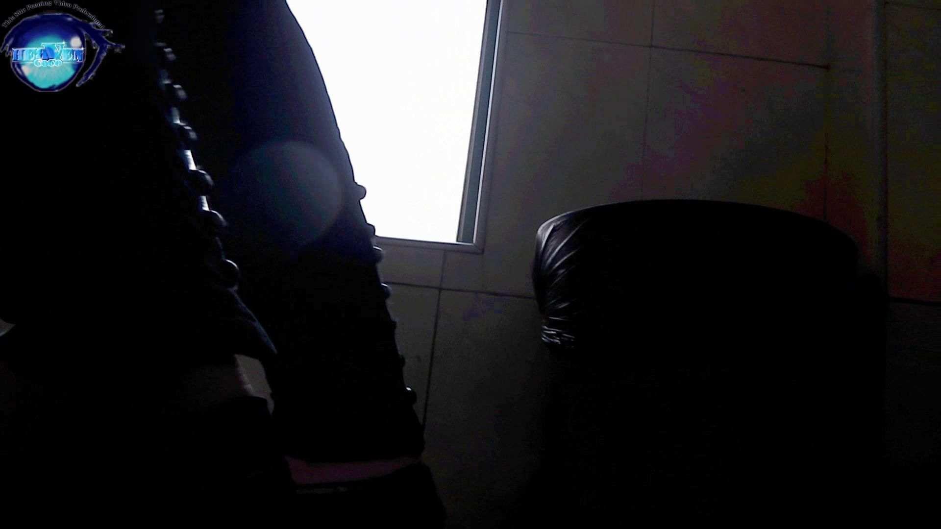 【世界の射窓から~ステーション編~】vol.28 無料動画に登場したモデルつい本番登場!!後編 本番映像 えろ無修正画像 93pic 80