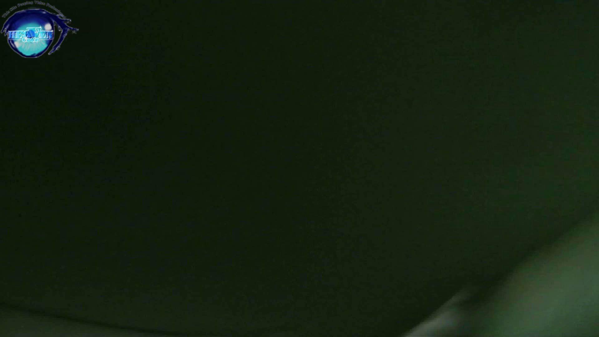 世界の射窓から vol.29 洗面所突入  71pic 2