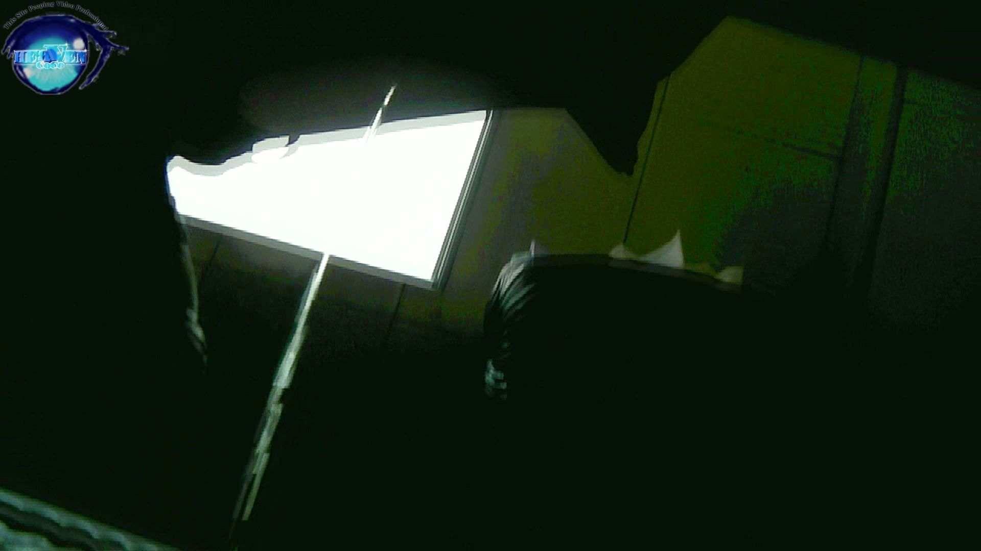 世界の射窓から vol.29 洗面所突入 | 美しいOLの裸体  71pic 15
