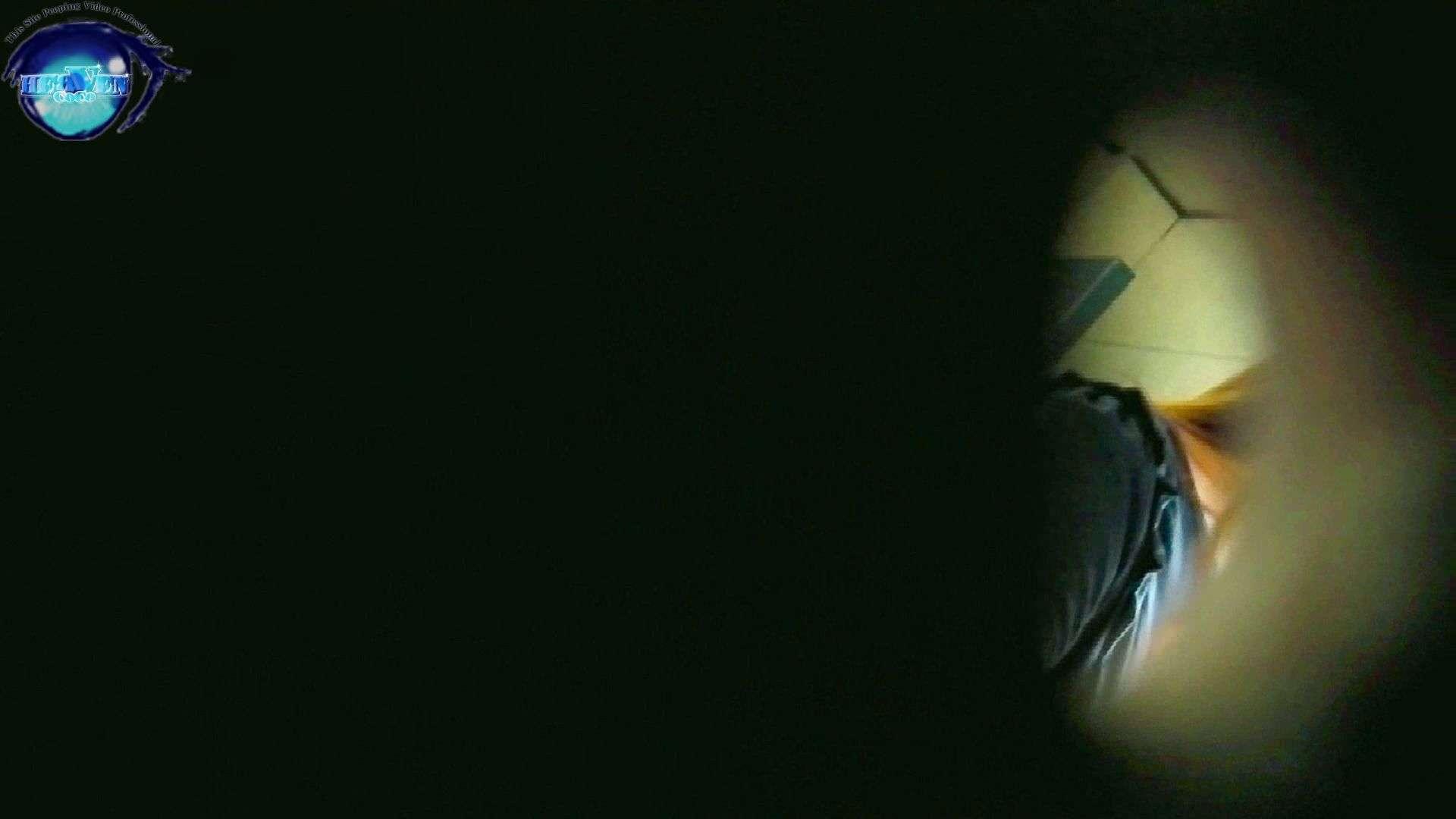 世界の射窓から vol.29 洗面所突入  71pic 48