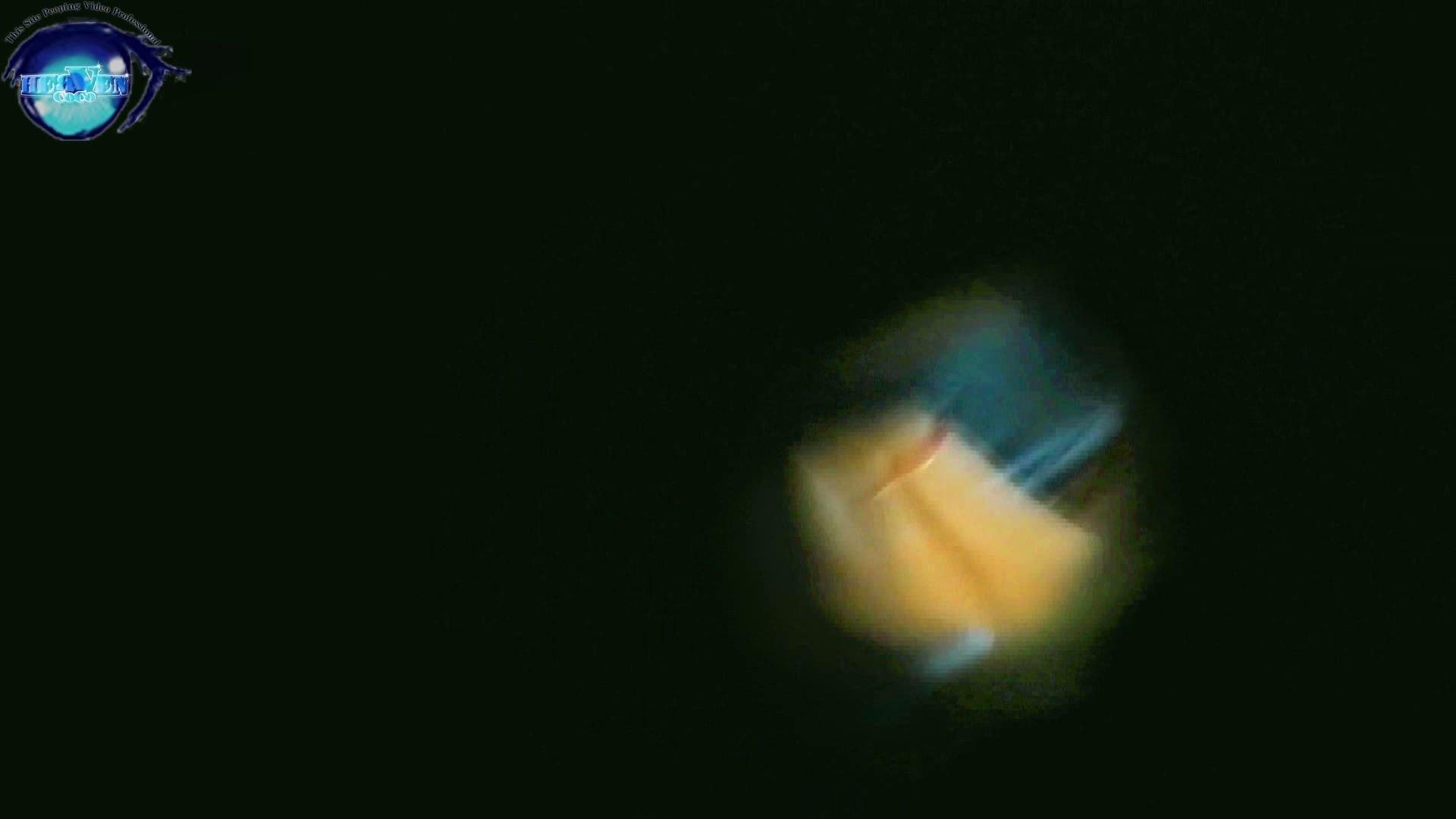 世界の射窓から vol.29 後編 洗面所突入  105pic 4