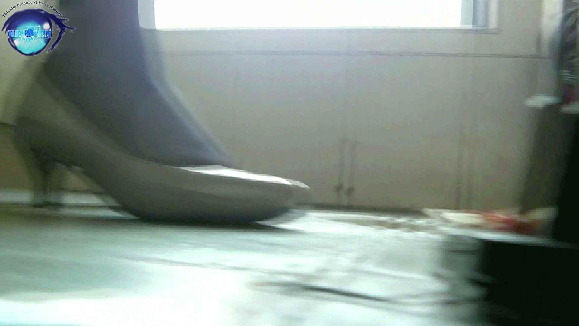世界の射窓から vol.29 後編 洗面所突入  105pic 30
