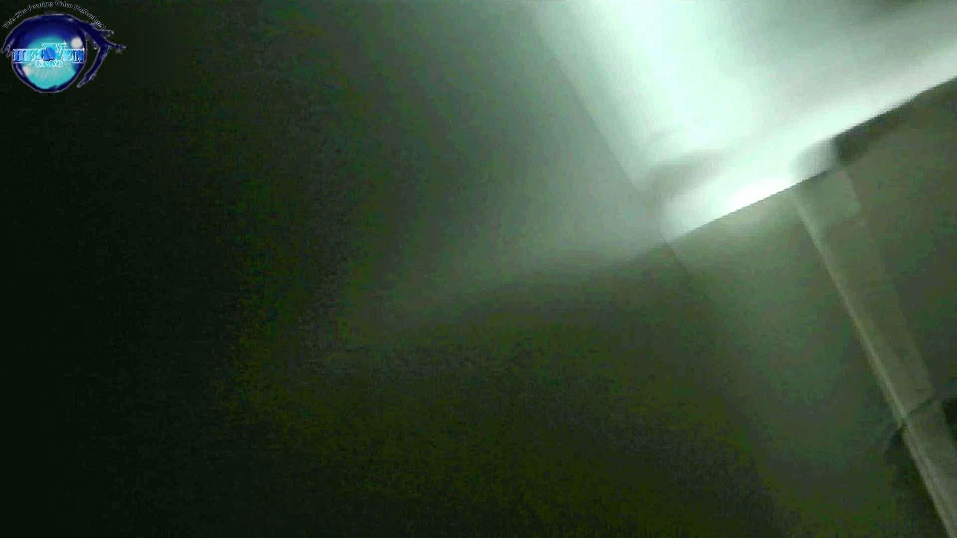 世界の射窓から vol.29 後編 洗面所突入 | 美しいOLの裸体  105pic 45