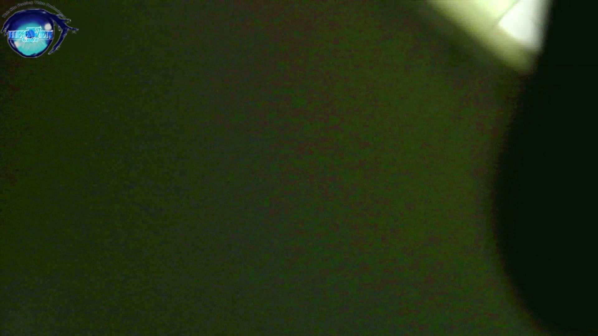 世界の射窓から vol.29 後編 洗面所突入 | 美しいOLの裸体  105pic 49