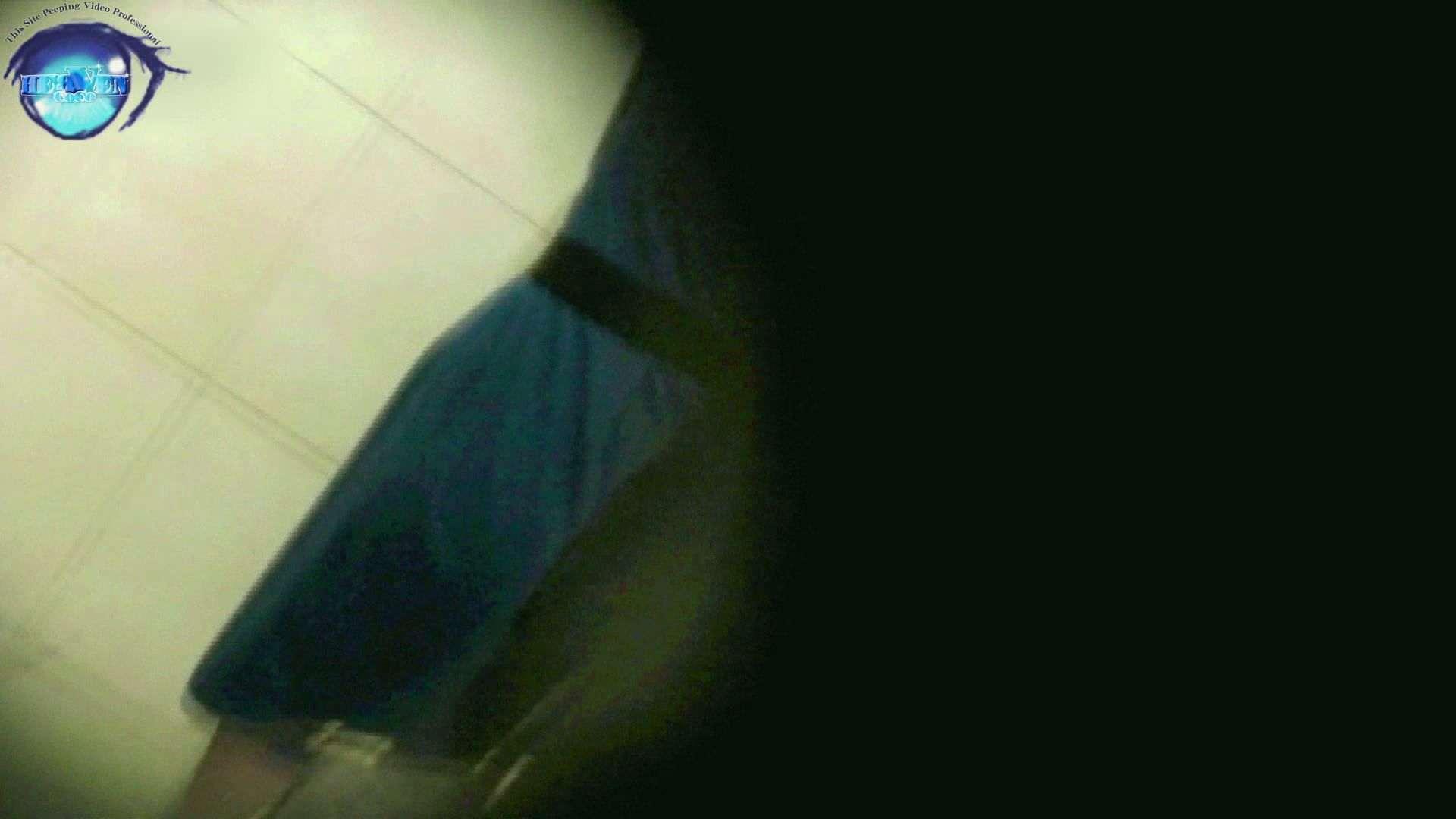 世界の射窓から vol.29 後編 洗面所突入  105pic 66