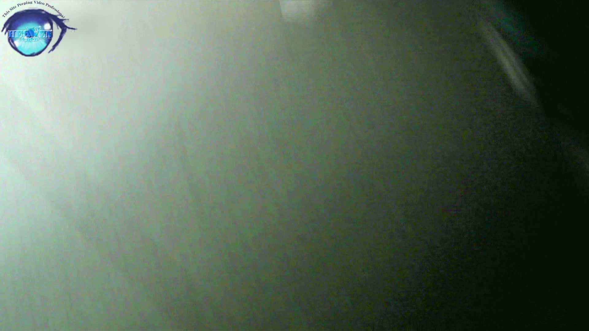 世界の射窓から vol.29 後編 洗面所突入  105pic 68