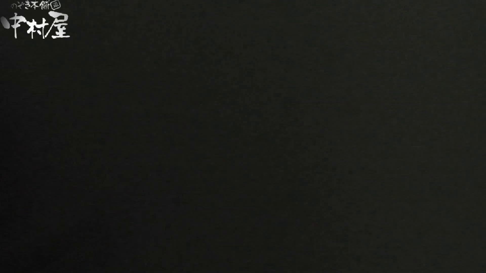 世界の射窓から vol.44 お上品そうな 洗面所突入 | 美しいOLの裸体  100pic 49