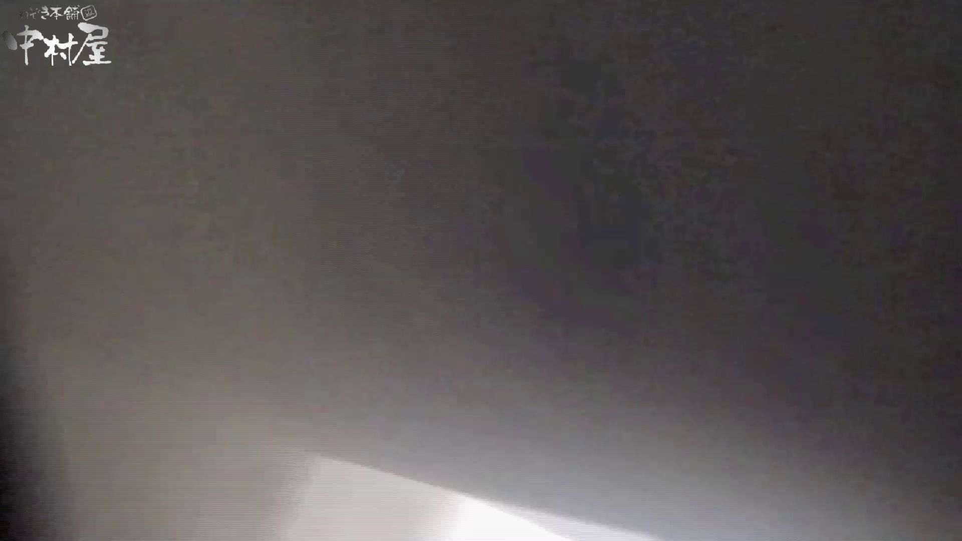 【世界の射窓から~ステーション編~】ステーション編 vol49 大がいっぱいモリモリ、ピリピリ前編 美しいOLの裸体   0  99pic 19