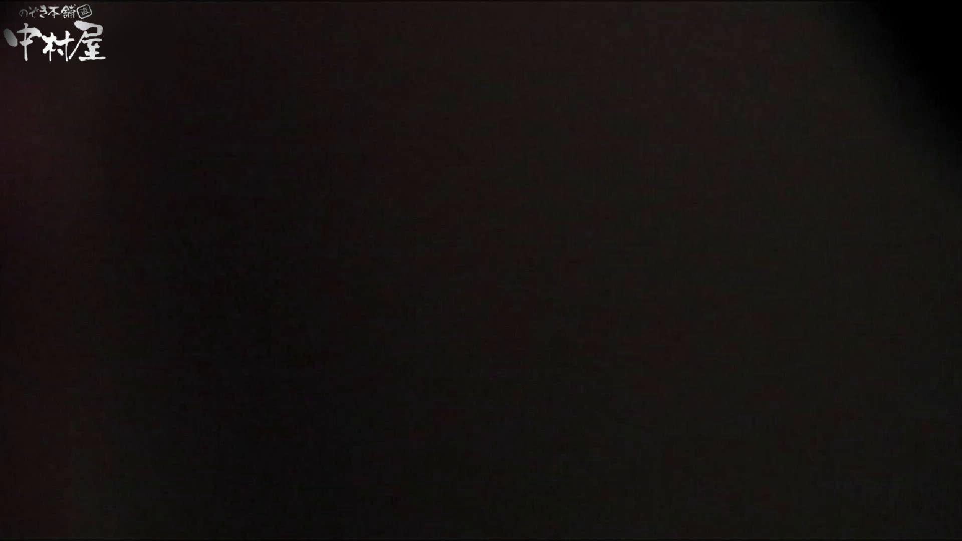 【世界の射窓から~ステーション編~】ステーション編 vol51 最後の女性は見どころです!!後編 美しいOLの裸体  98pic 44