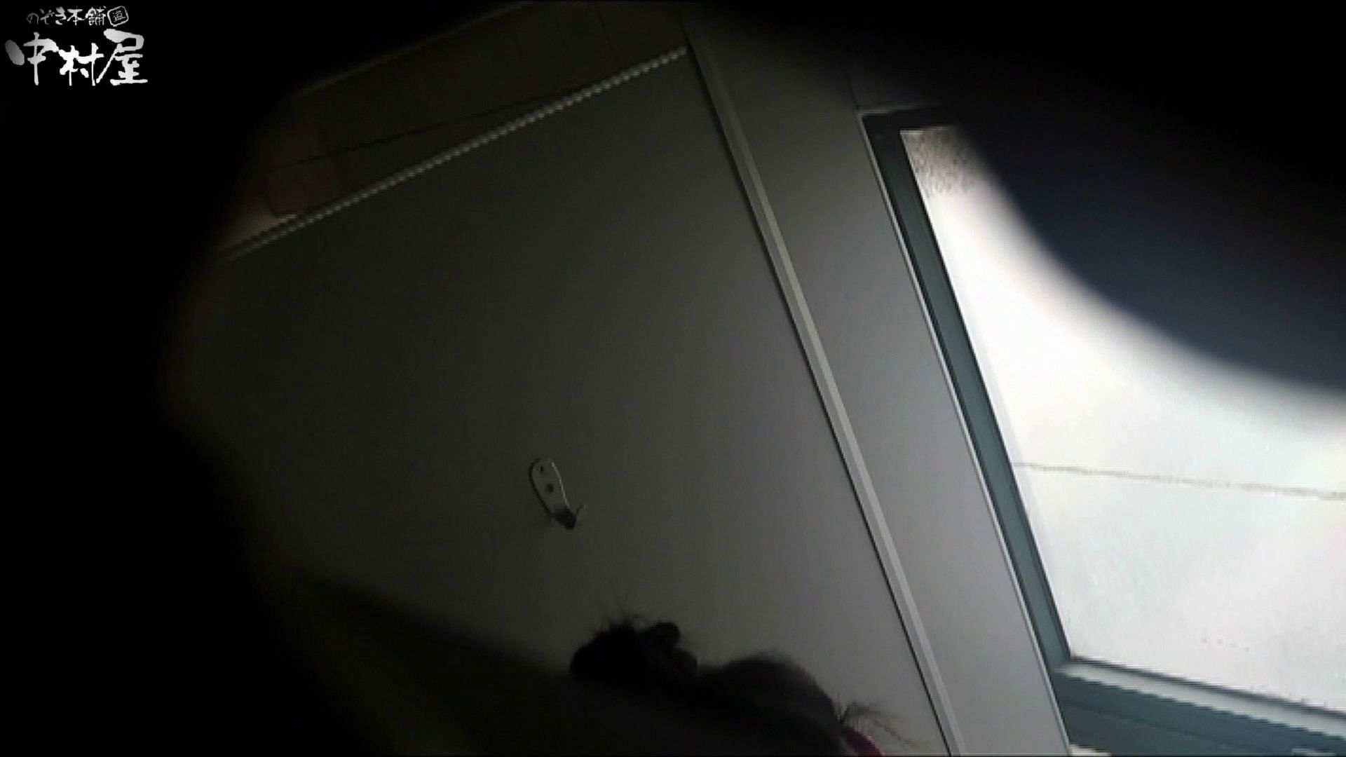 【世界の射窓から~ステーション編~】ステーション編 vol51 最後の女性は見どころです!!後編 美しいOLの裸体 | 0  98pic 51