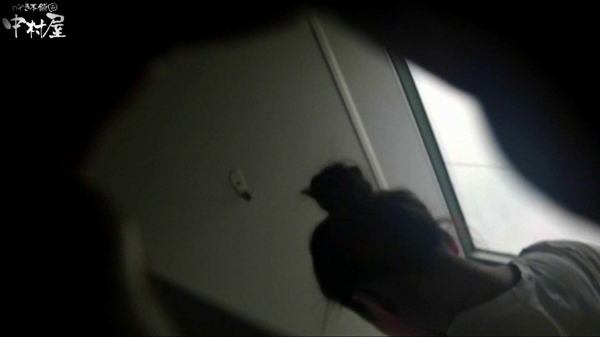 【世界の射窓から~ステーション編~】ステーション編 vol51 最後の女性は見どころです!!後編 美しいOLの裸体 | 0  98pic 53