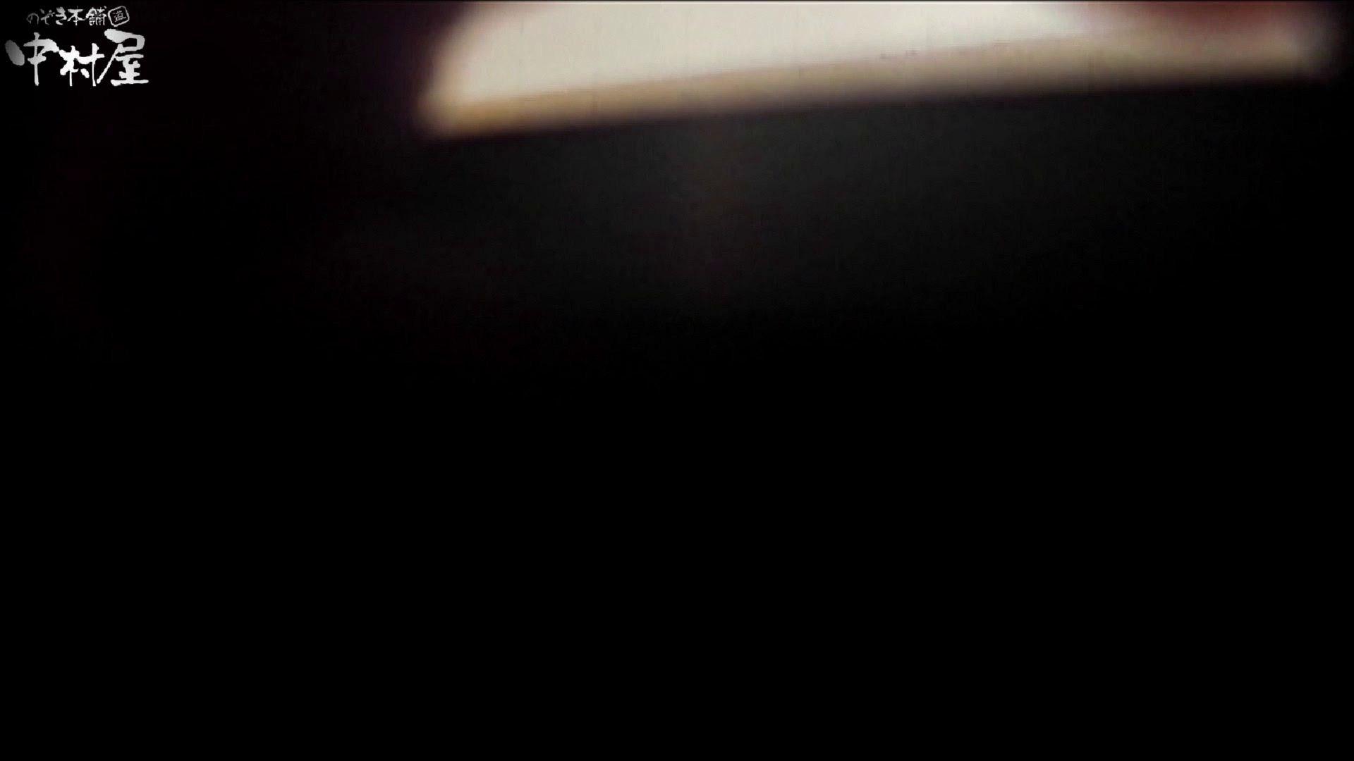 【世界の射窓から~ステーション編~】ステーション編 vol51 最後の女性は見どころです!!後編 美しいOLの裸体  98pic 56