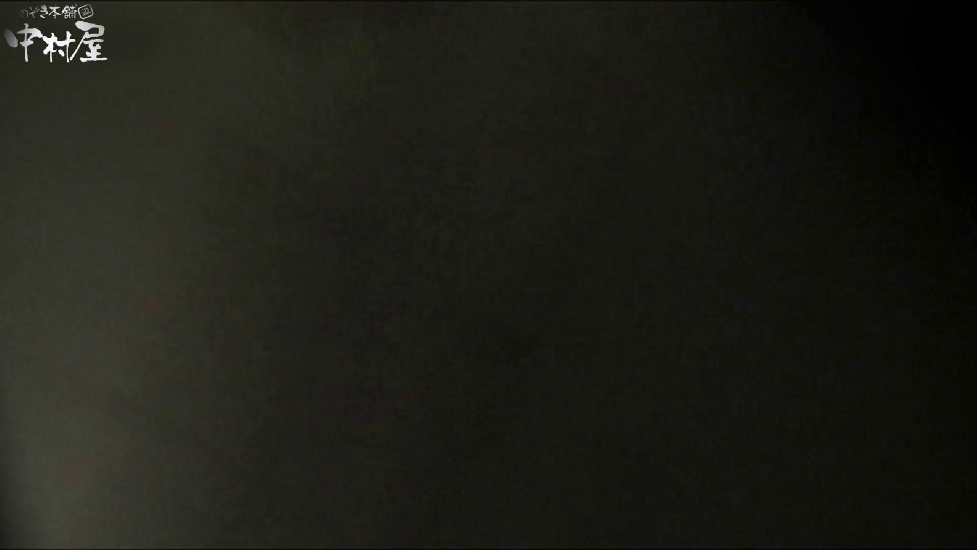 【世界の射窓から~ステーション編~】ステーション編 vol51 最後の女性は見どころです!!後編 美しいOLの裸体  98pic 64