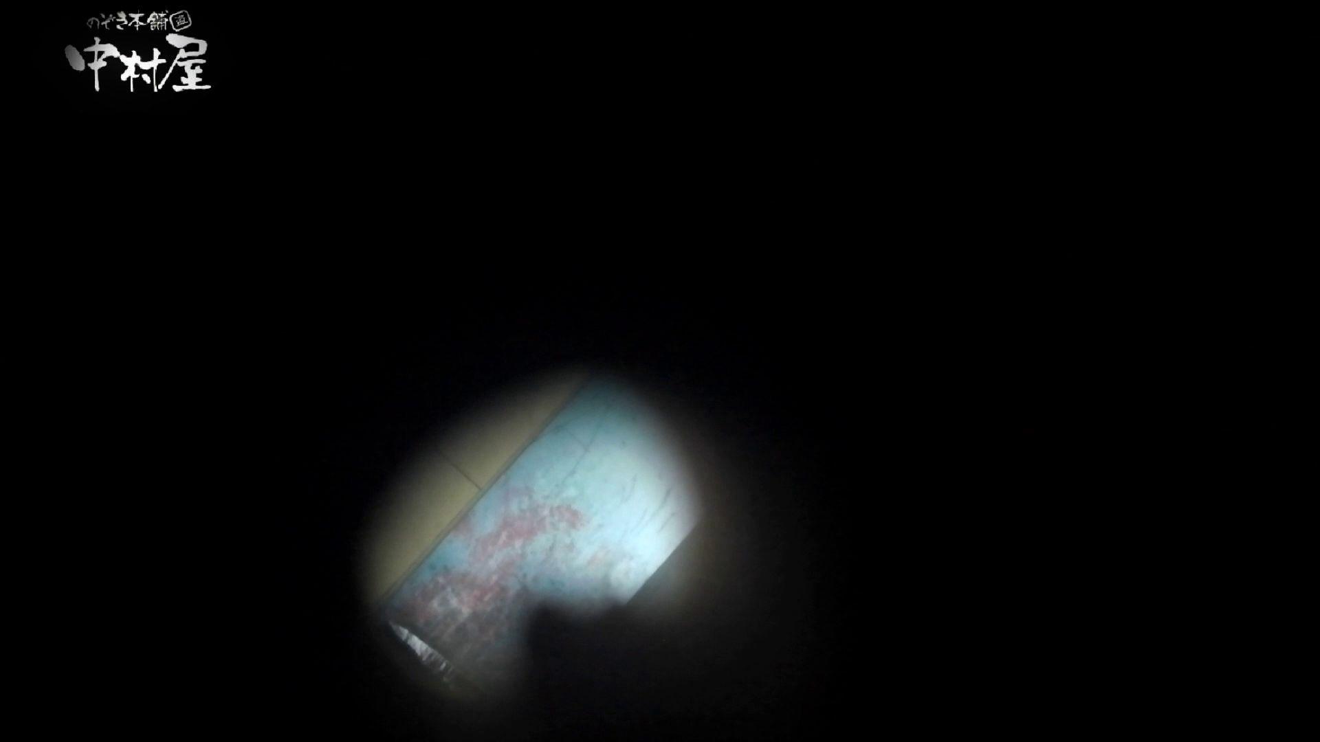 【世界の射窓から~ステーション編~】ステーション編 vol53 ゆきりん一押し、予告に出ているモデル大量登場 前編 モデル  95pic 60