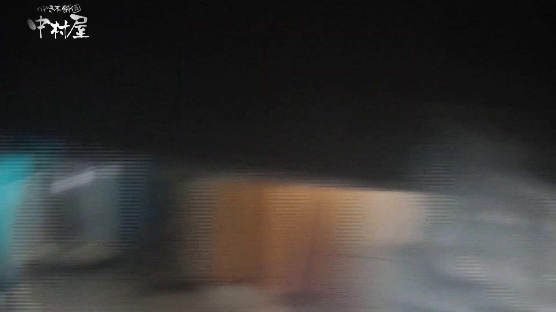 【世界の射窓から~ステーション編~】ステーション編 vol53 ゆきりん一押し、予告に出ているモデル大量登場 前編 モデル   美しいOLの裸体  95pic 87