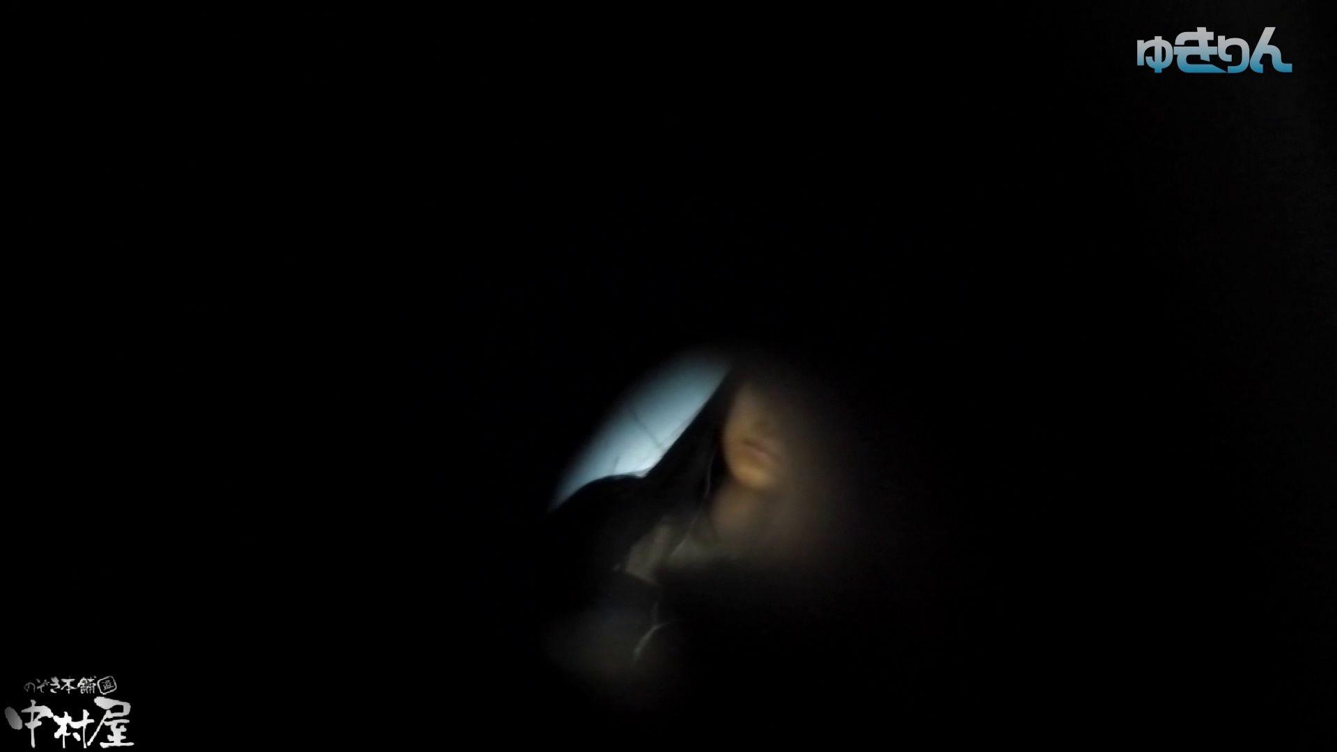 【世界の射窓から~ステーション編~】ステーション編 vol54 便秘のせいで長蛇の列、じっくり撮らせて頂きました 美しいOLの裸体  70pic 2