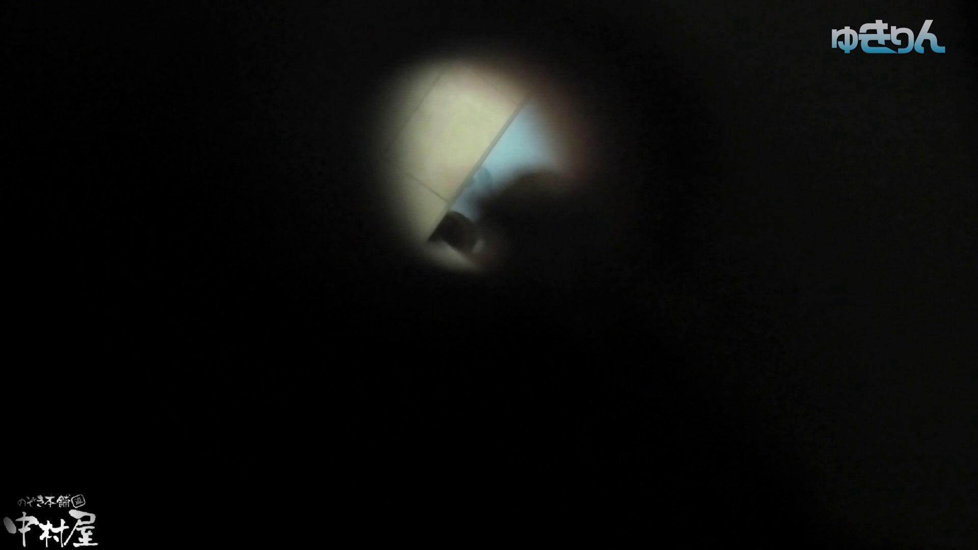 【世界の射窓から~ステーション編~】ステーション編 vol54 便秘のせいで長蛇の列、じっくり撮らせて頂きました 美しいOLの裸体 | 0  70pic 9