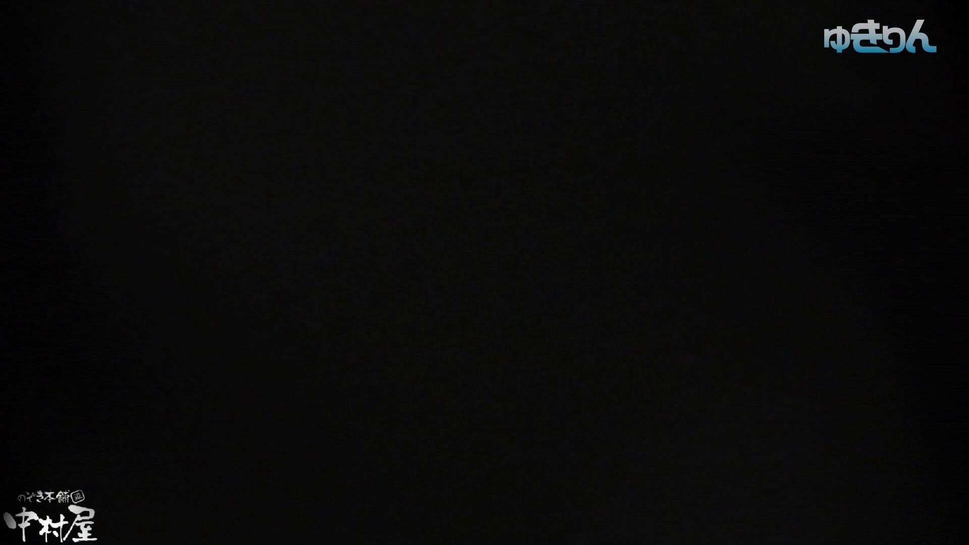 【世界の射窓から~ステーション編~】ステーション編 vol54 便秘のせいで長蛇の列、じっくり撮らせて頂きました 美しいOLの裸体  70pic 14
