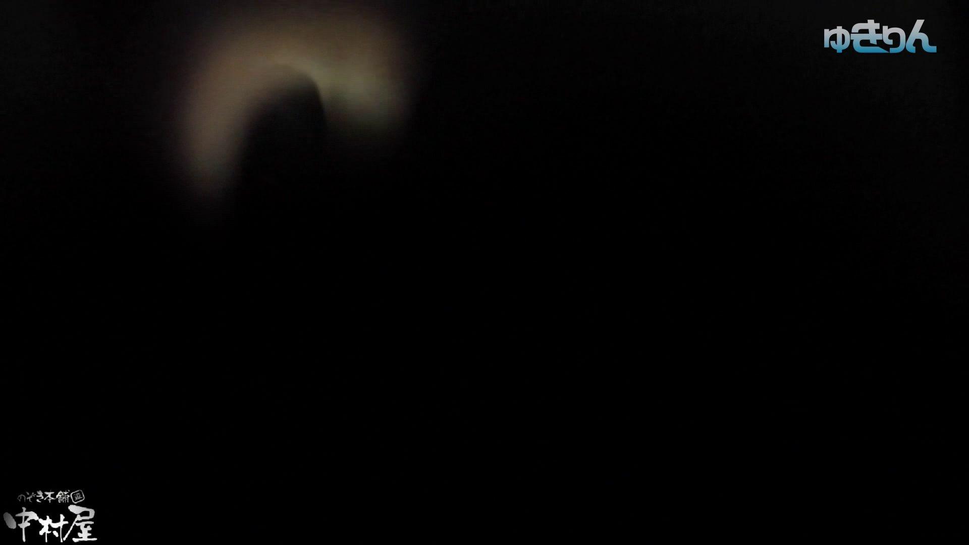 【世界の射窓から~ステーション編~】ステーション編 vol54 便秘のせいで長蛇の列、じっくり撮らせて頂きました 美しいOLの裸体 | 0  70pic 29
