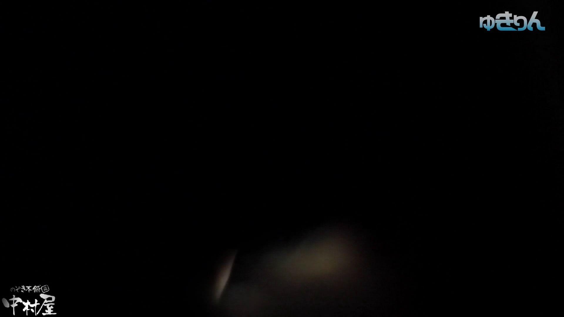 【世界の射窓から~ステーション編~】ステーション編 vol54 便秘のせいで長蛇の列、じっくり撮らせて頂きました 美しいOLの裸体  70pic 30