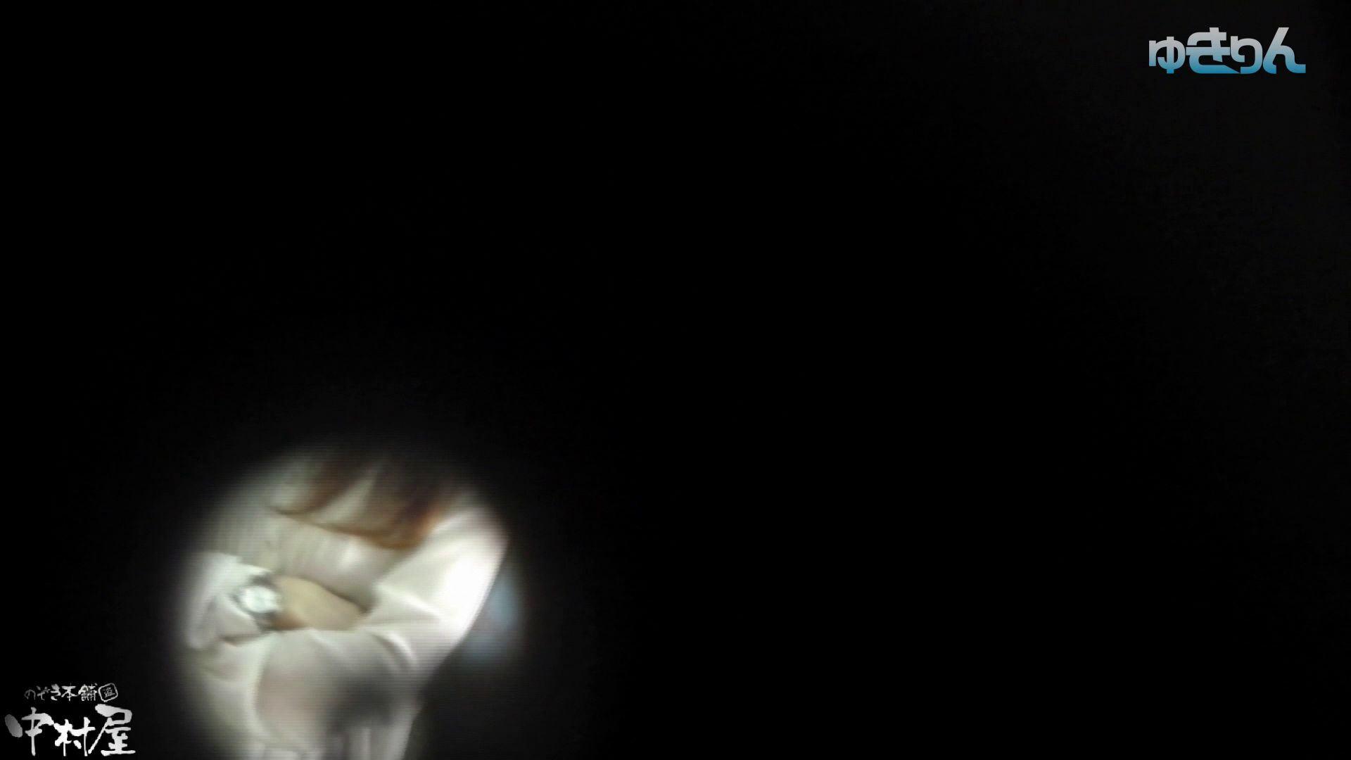 【世界の射窓から~ステーション編~】ステーション編 vol54 便秘のせいで長蛇の列、じっくり撮らせて頂きました 美しいOLの裸体 | 0  70pic 65