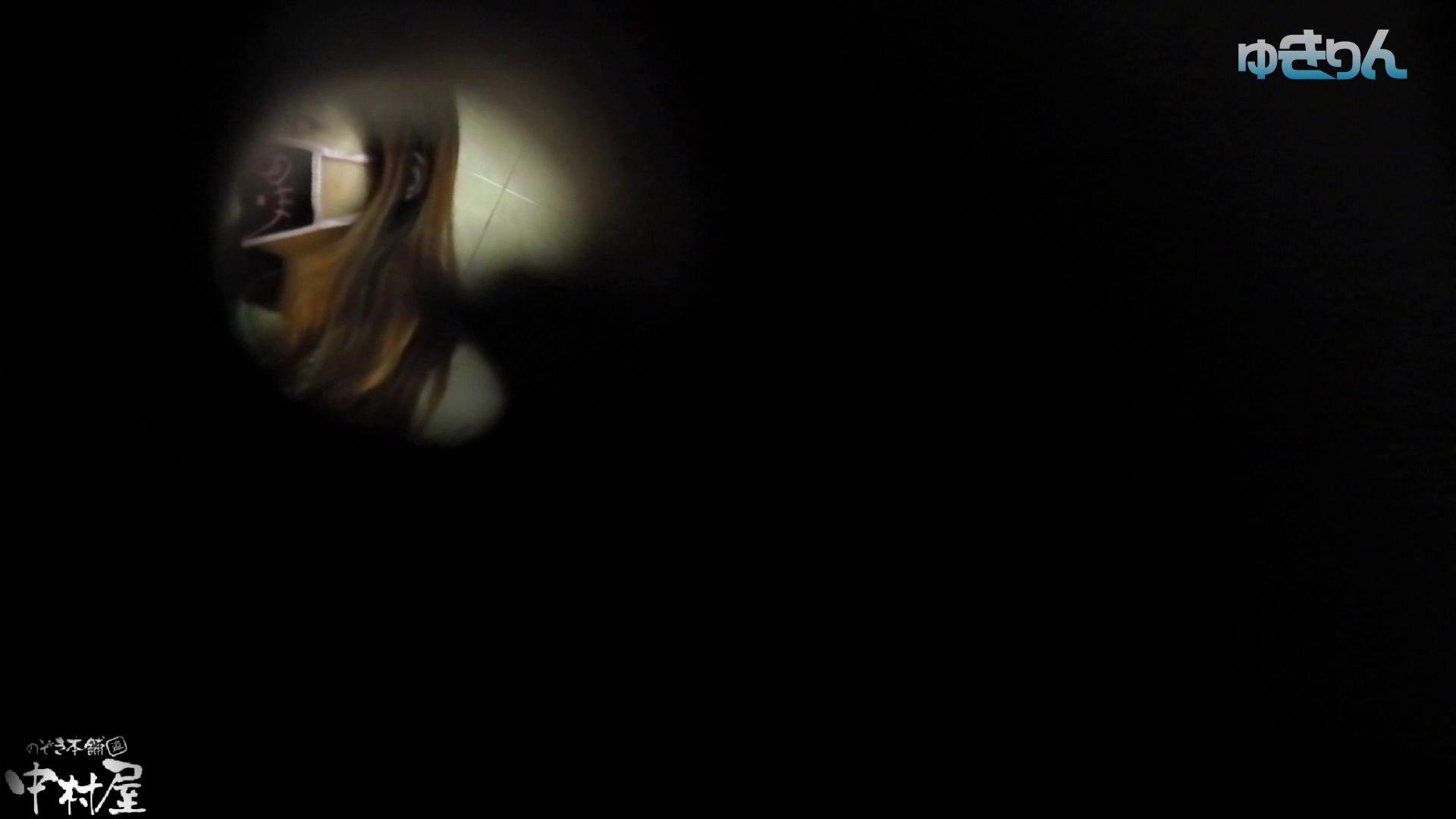 【世界の射窓から~ステーション編~】ステーション編 vol54 便秘のせいで長蛇の列、じっくり撮らせて頂きました 美しいOLの裸体 | 0  70pic 67