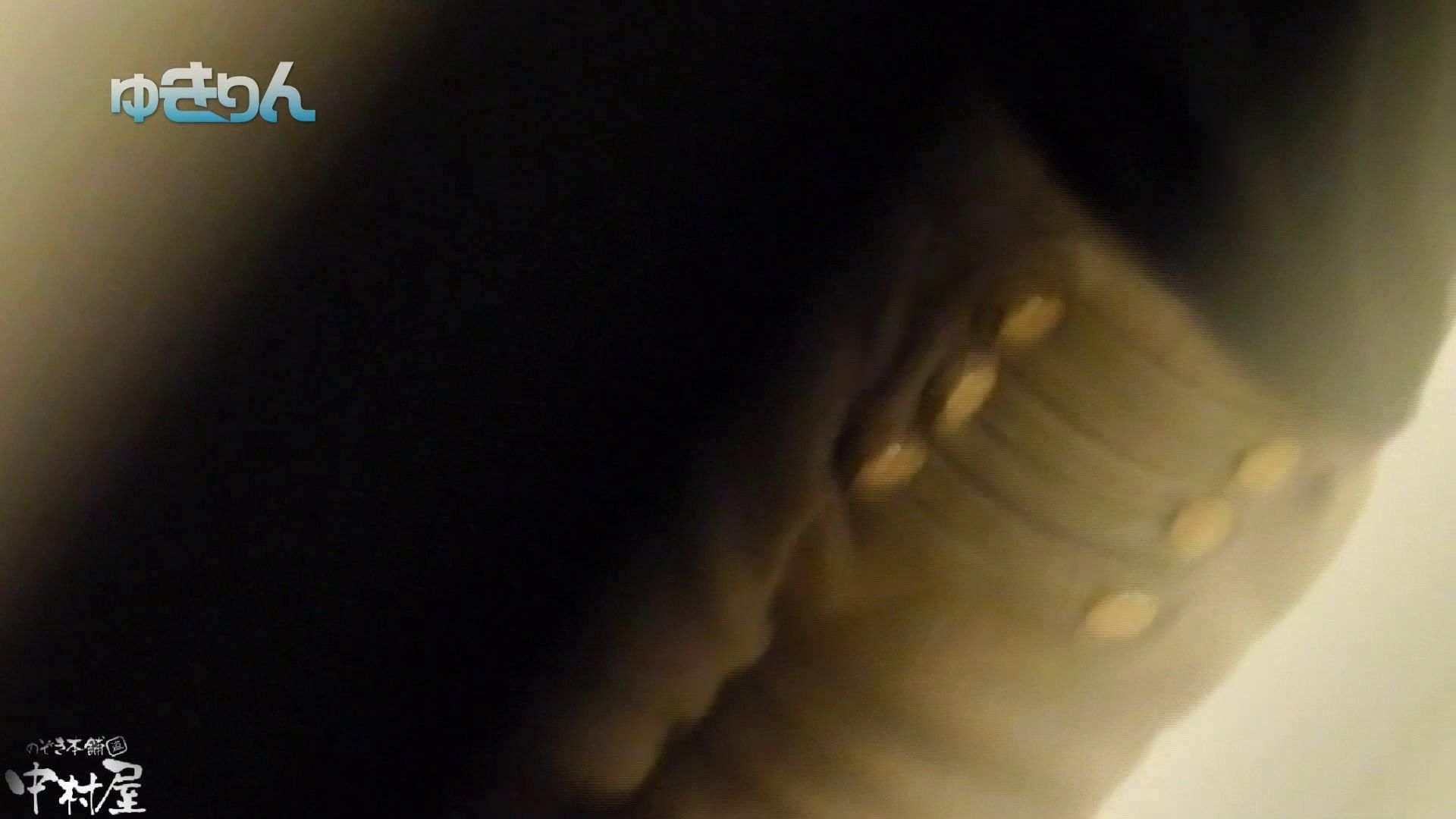 【世界の射窓から~ステーション編~】ステーション編 vol54 便秘のせいで長蛇の列、じっくり撮らせて頂きました後編 美しいOLの裸体  73pic 12