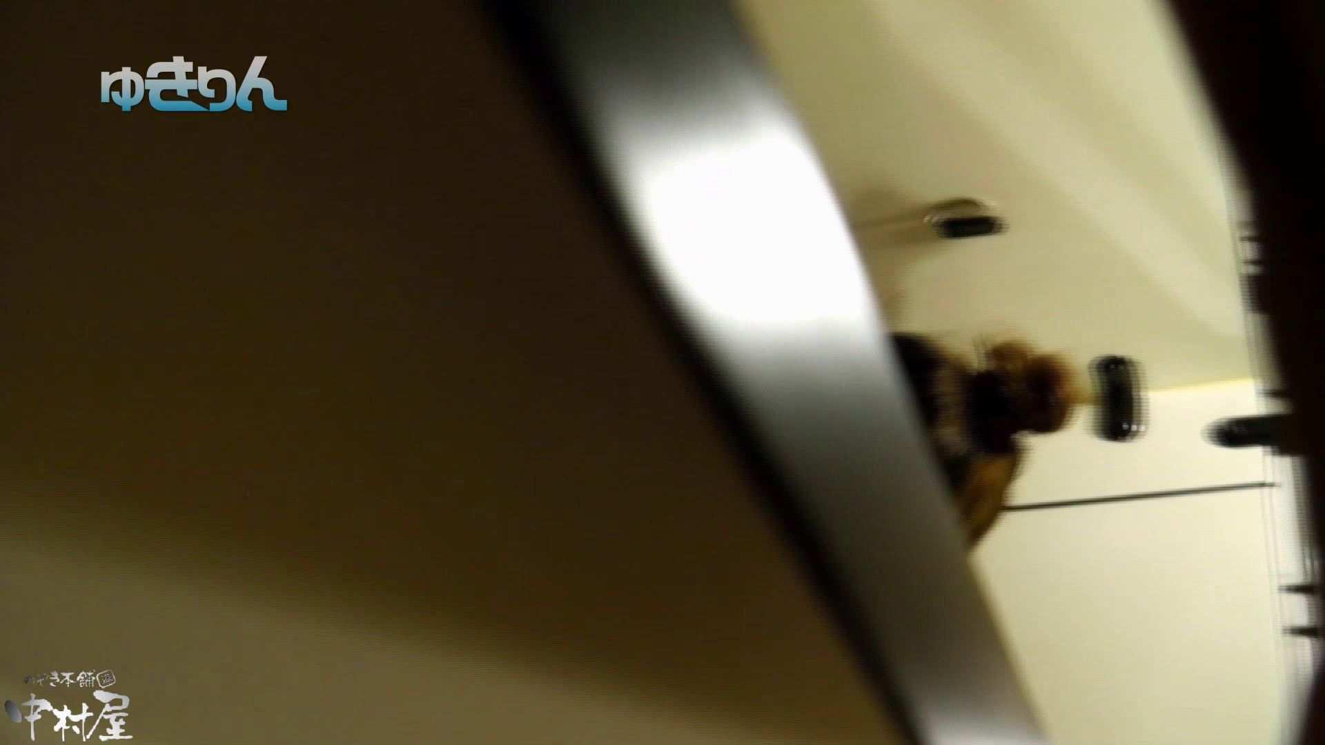 【世界の射窓から~ステーション編~】ステーション編 vol54 便秘のせいで長蛇の列、じっくり撮らせて頂きました後編 美しいOLの裸体 | 0  73pic 15