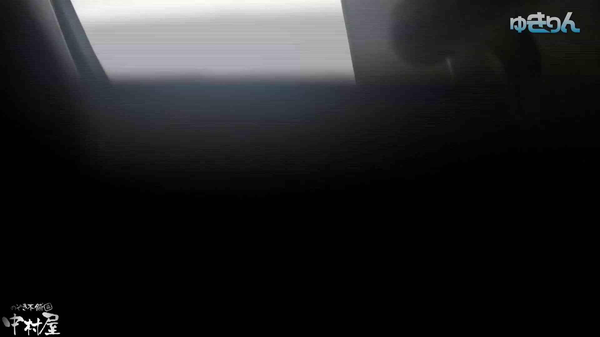 【世界の射窓から~ステーション編~】ステーション編 vol54 便秘のせいで長蛇の列、じっくり撮らせて頂きました後編 美しいOLの裸体 | 0  73pic 21