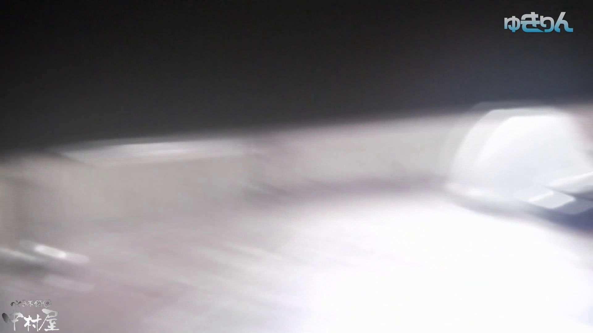 【世界の射窓から~ステーション編~】ステーション編 vol54 便秘のせいで長蛇の列、じっくり撮らせて頂きました後編 美しいOLの裸体  73pic 24