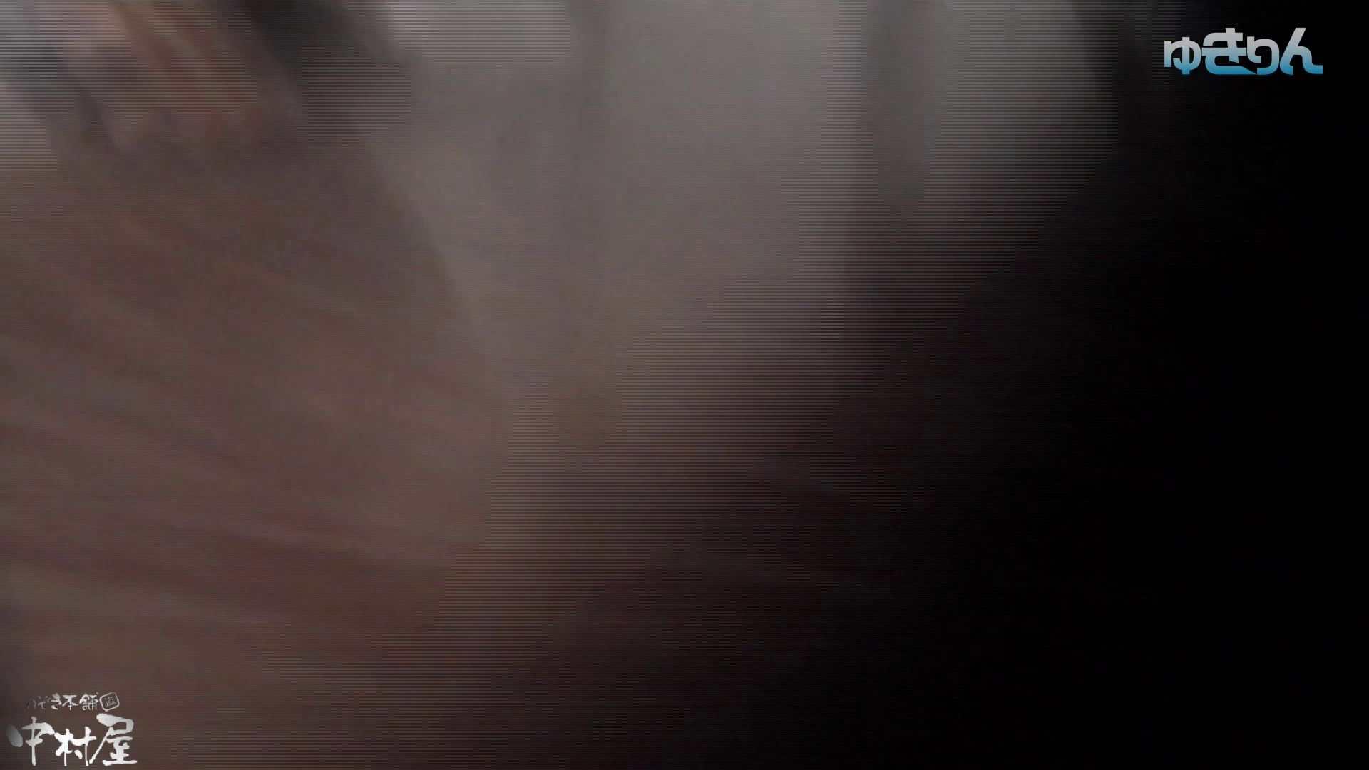 【世界の射窓から~ステーション編~】ステーション編 vol54 便秘のせいで長蛇の列、じっくり撮らせて頂きました後編 美しいOLの裸体  73pic 34
