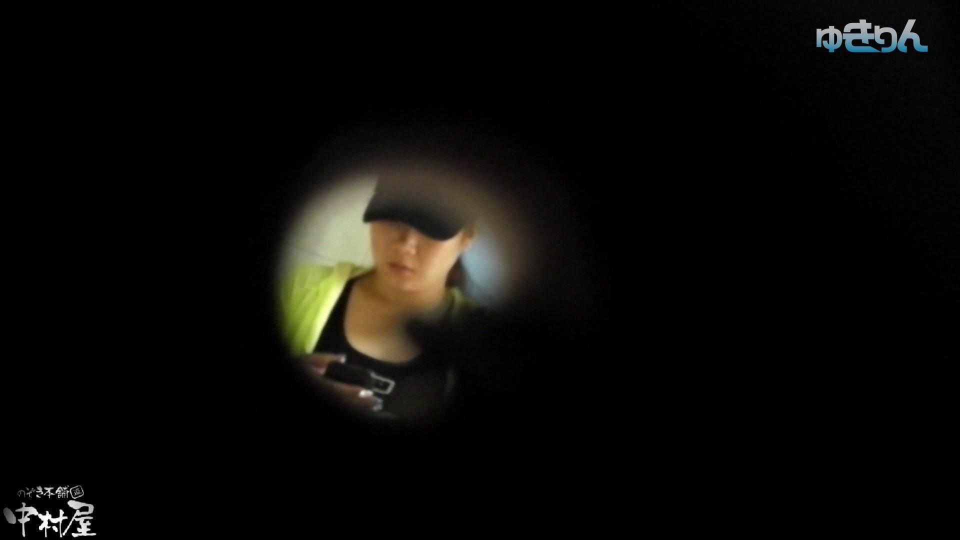【世界の射窓から~ステーション編~】ステーション編 vol54 便秘のせいで長蛇の列、じっくり撮らせて頂きました後編 美しいOLの裸体 | 0  73pic 39