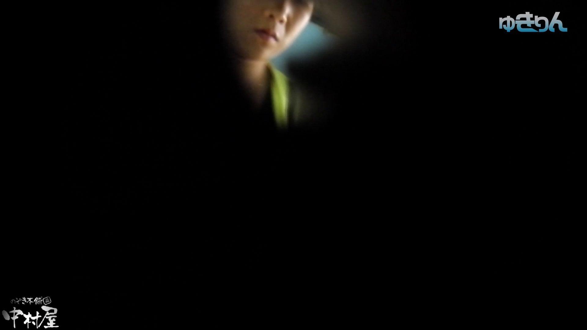 【世界の射窓から~ステーション編~】ステーション編 vol54 便秘のせいで長蛇の列、じっくり撮らせて頂きました後編 美しいOLの裸体  73pic 40