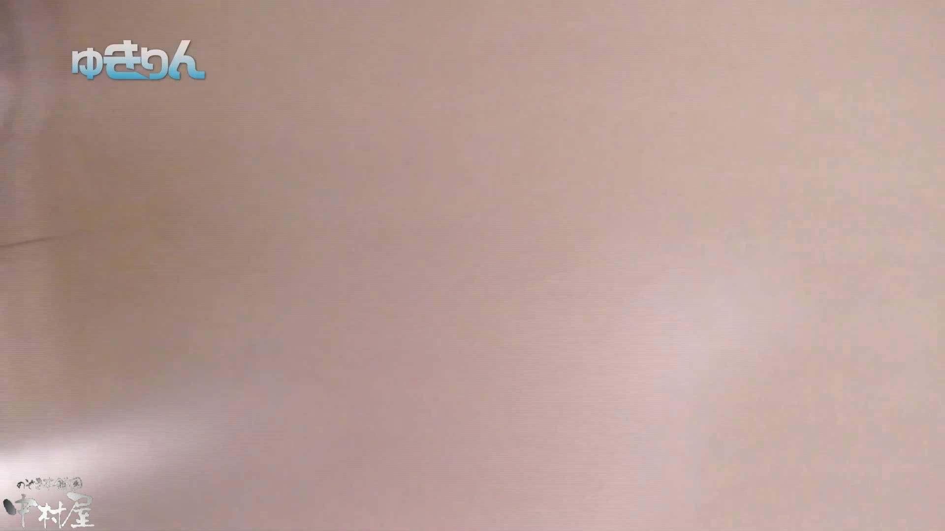 【世界の射窓から~ステーション編~】ステーション編 vol54 便秘のせいで長蛇の列、じっくり撮らせて頂きました後編 美しいOLの裸体 | 0  73pic 47