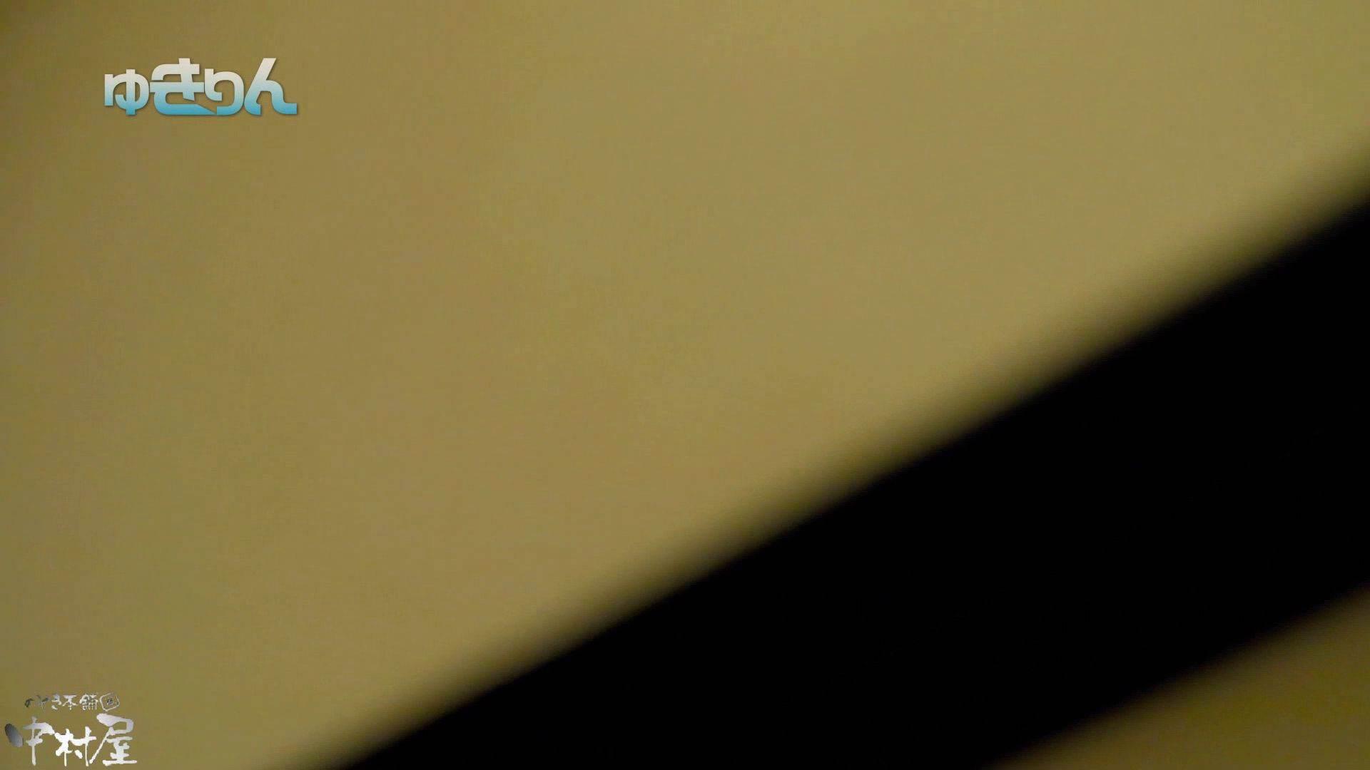 【世界の射窓から~ステーション編~】ステーション編 vol54 便秘のせいで長蛇の列、じっくり撮らせて頂きました後編 美しいOLの裸体 | 0  73pic 61