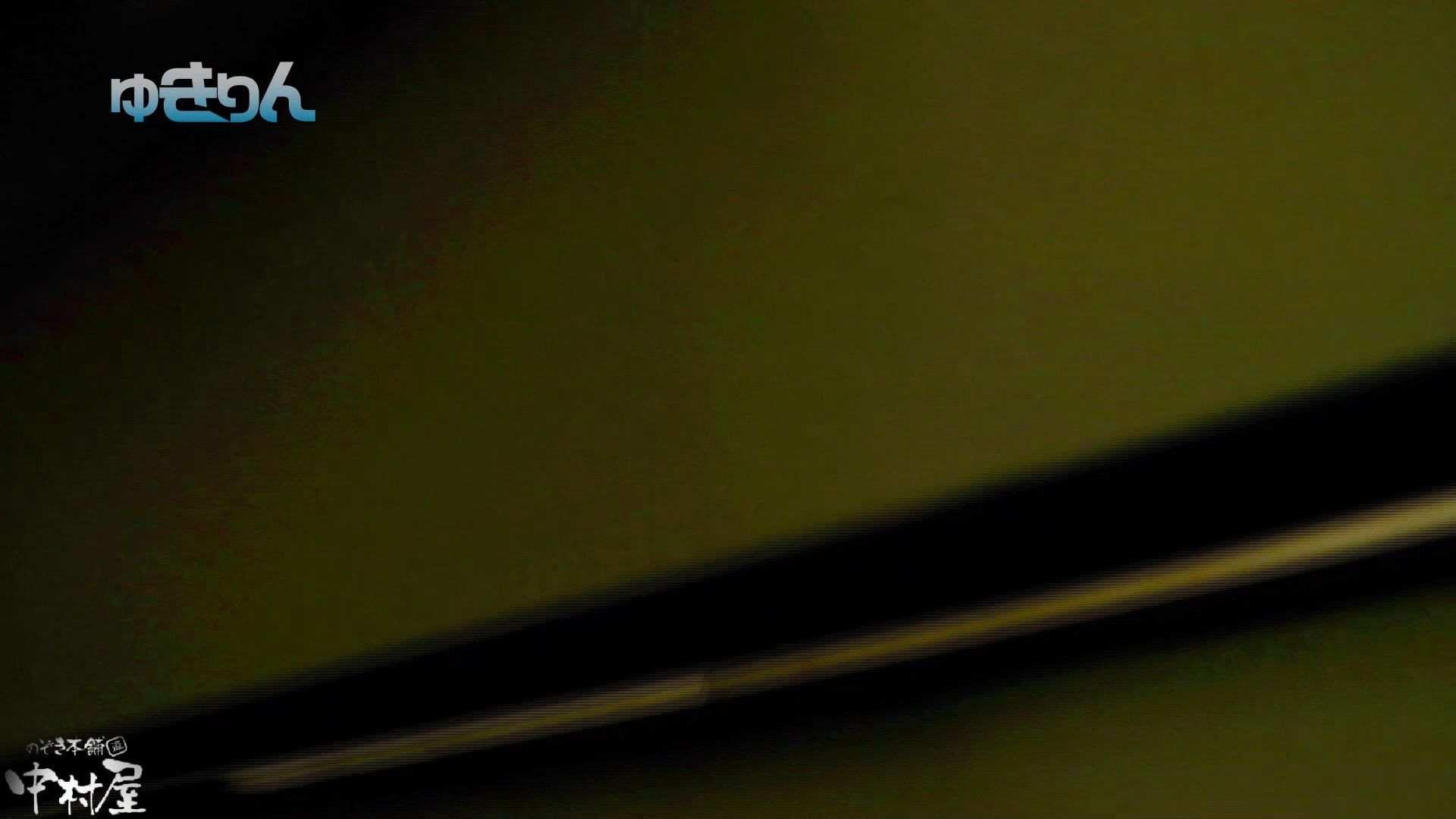 【世界の射窓から~ステーション編~】ステーション編 vol54 便秘のせいで長蛇の列、じっくり撮らせて頂きました後編 美しいOLの裸体 | 0  73pic 63